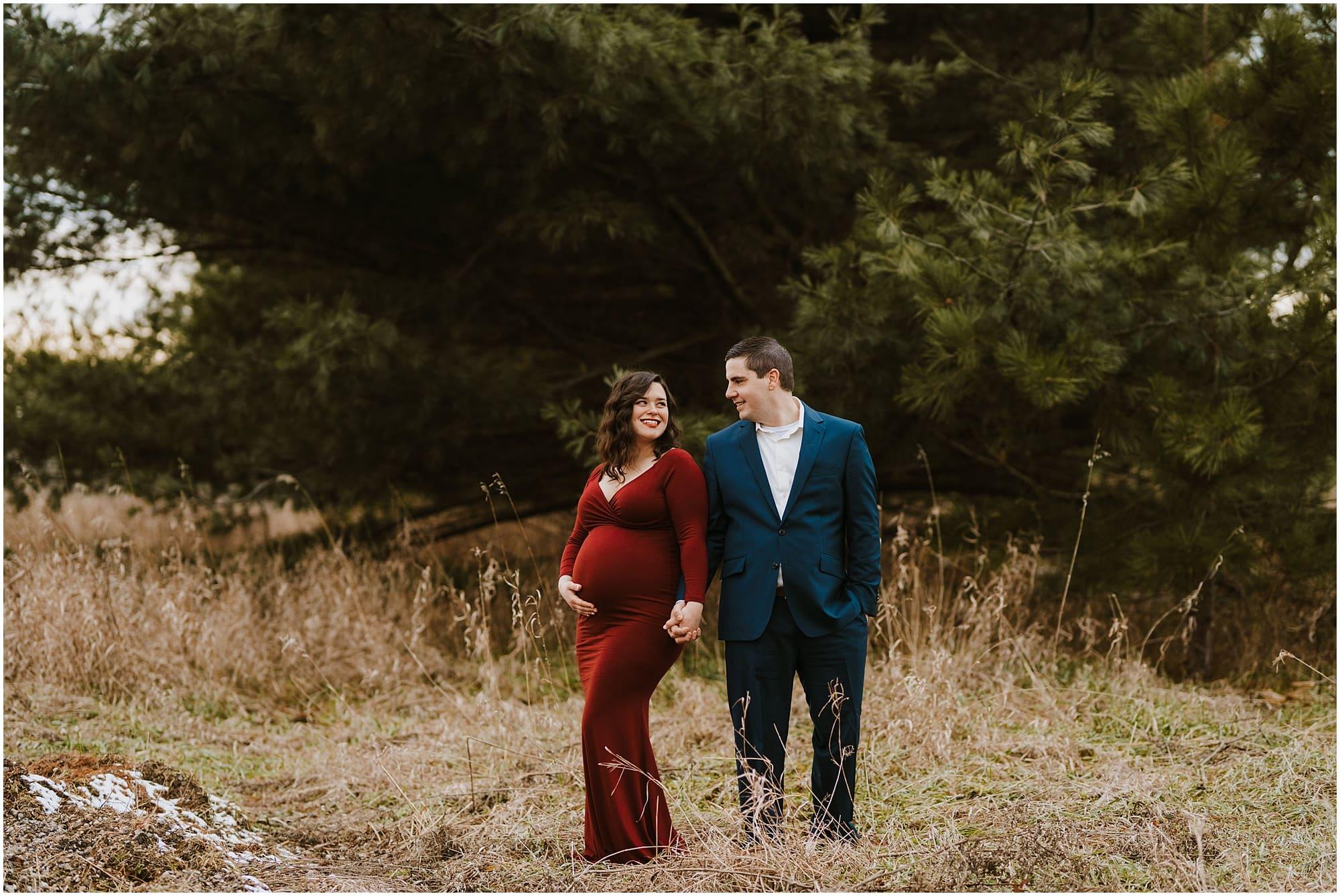 Madalyn Muncy Photography Best of 2019_0247.jpg