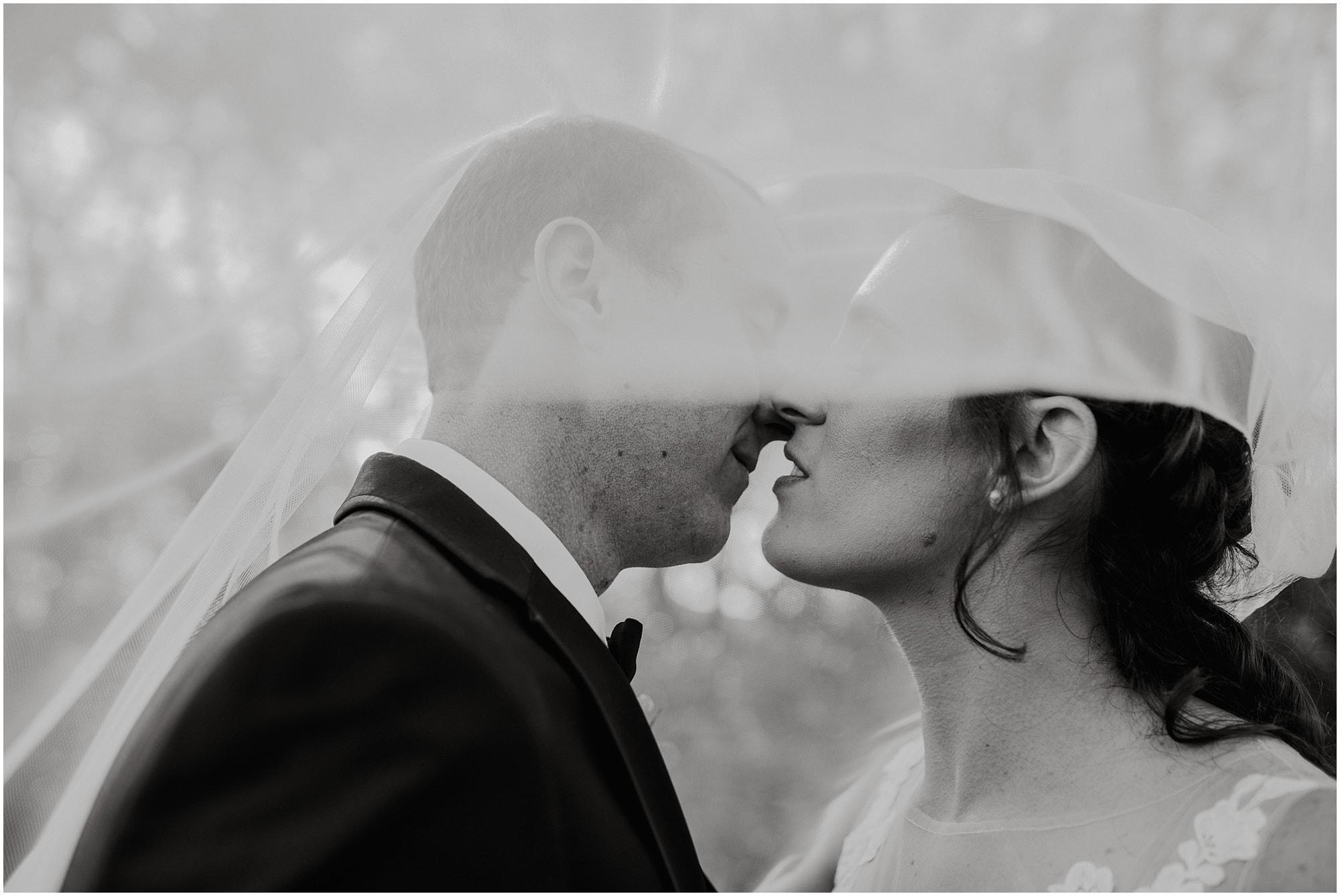 Madalyn Muncy Photography Best of 2019_0253.jpg