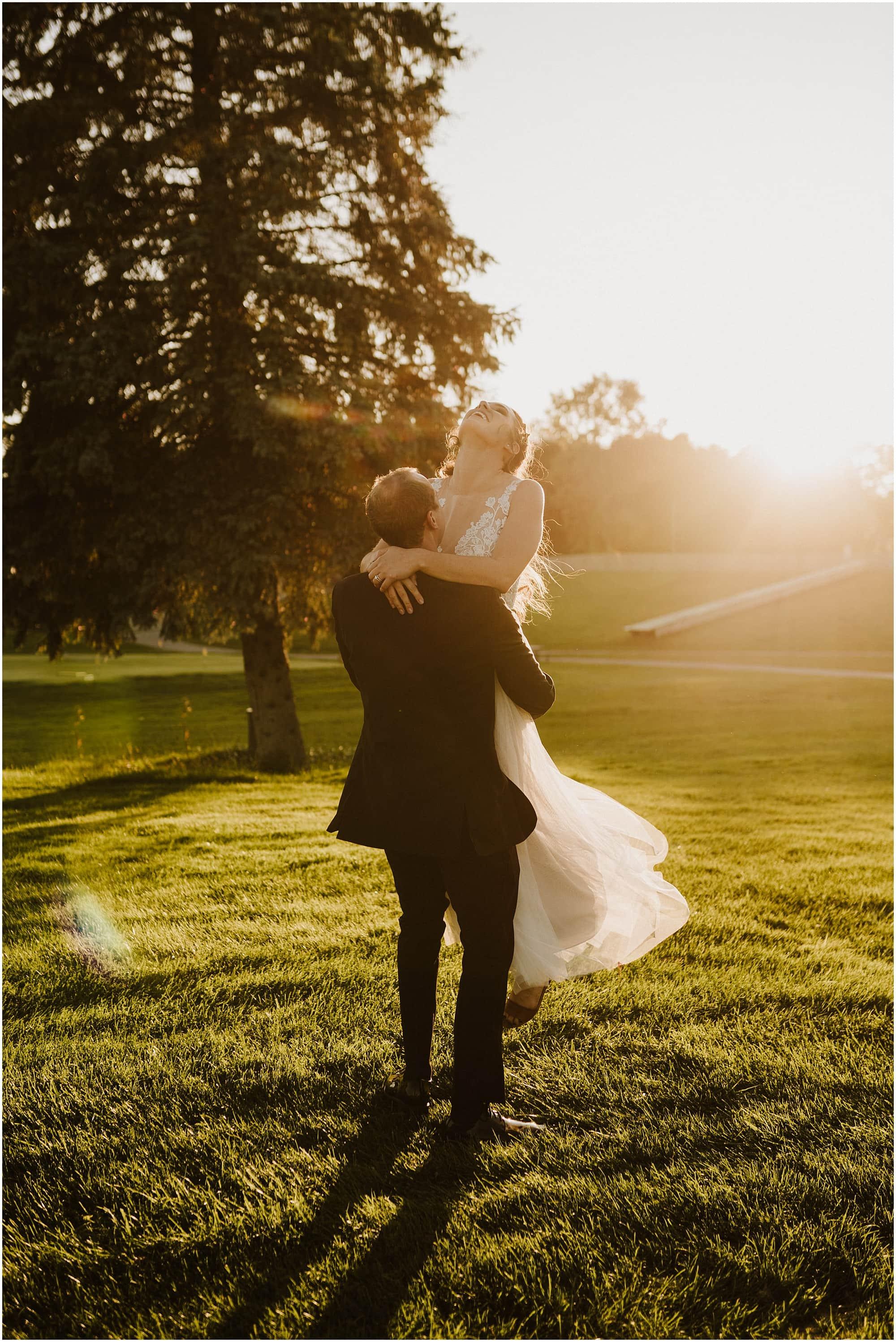 Madalyn Muncy Photography Best of 2019_0254.jpg