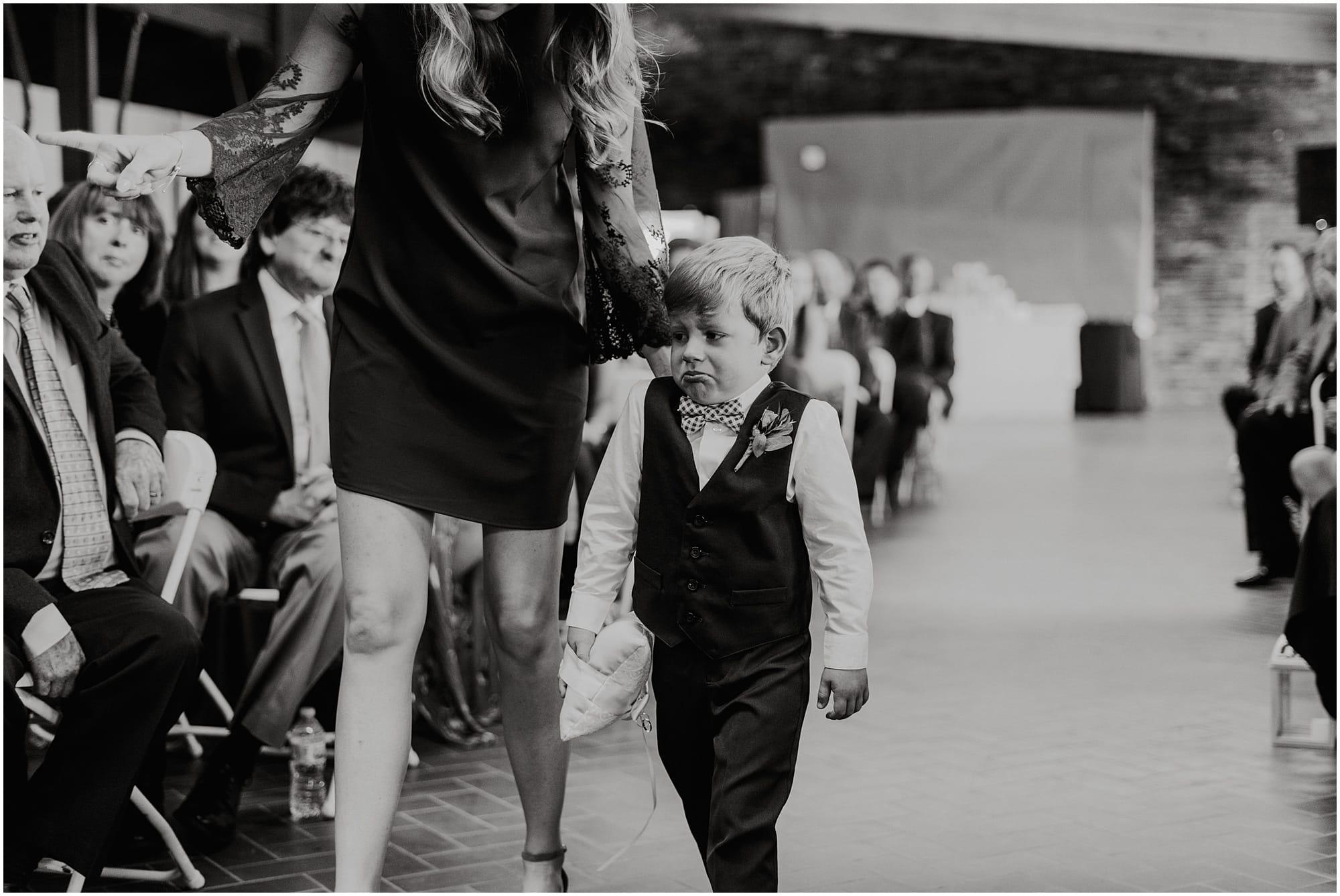 Madalyn Muncy Photography Best of 2019_0256.jpg