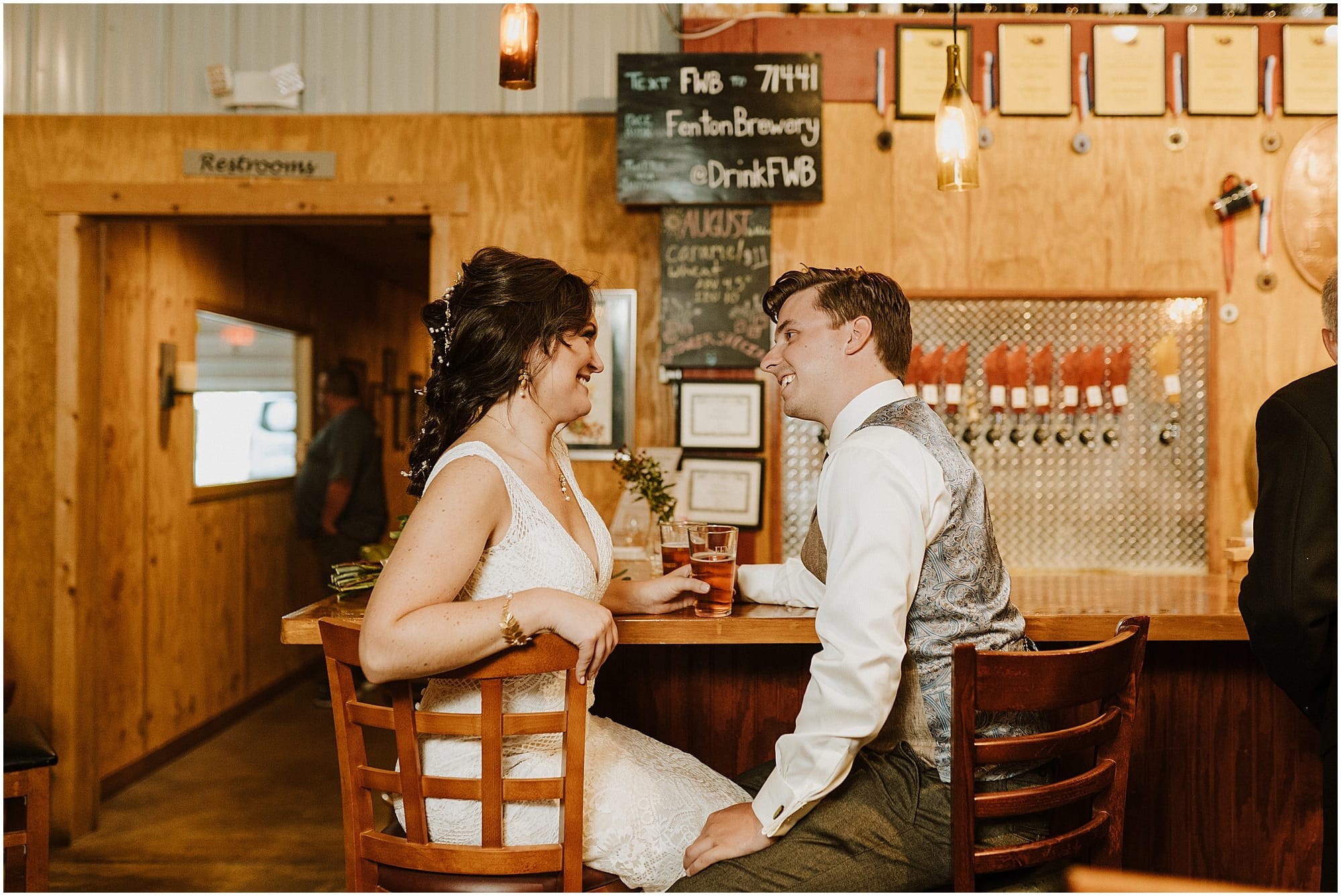 Summer Fenton Winery & Brewery Wedding_0047.jpg