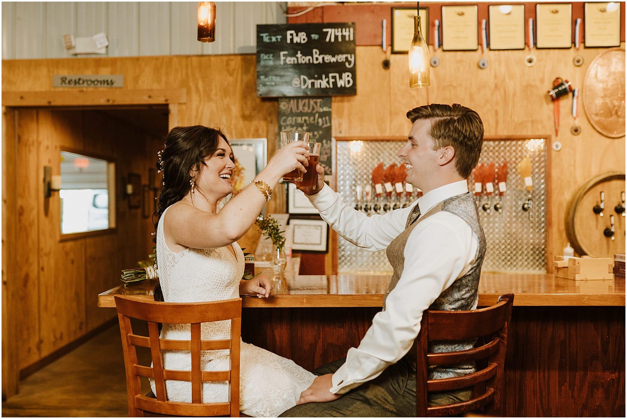 Summer Fenton Winery & Brewery Wedding_0048.jpg