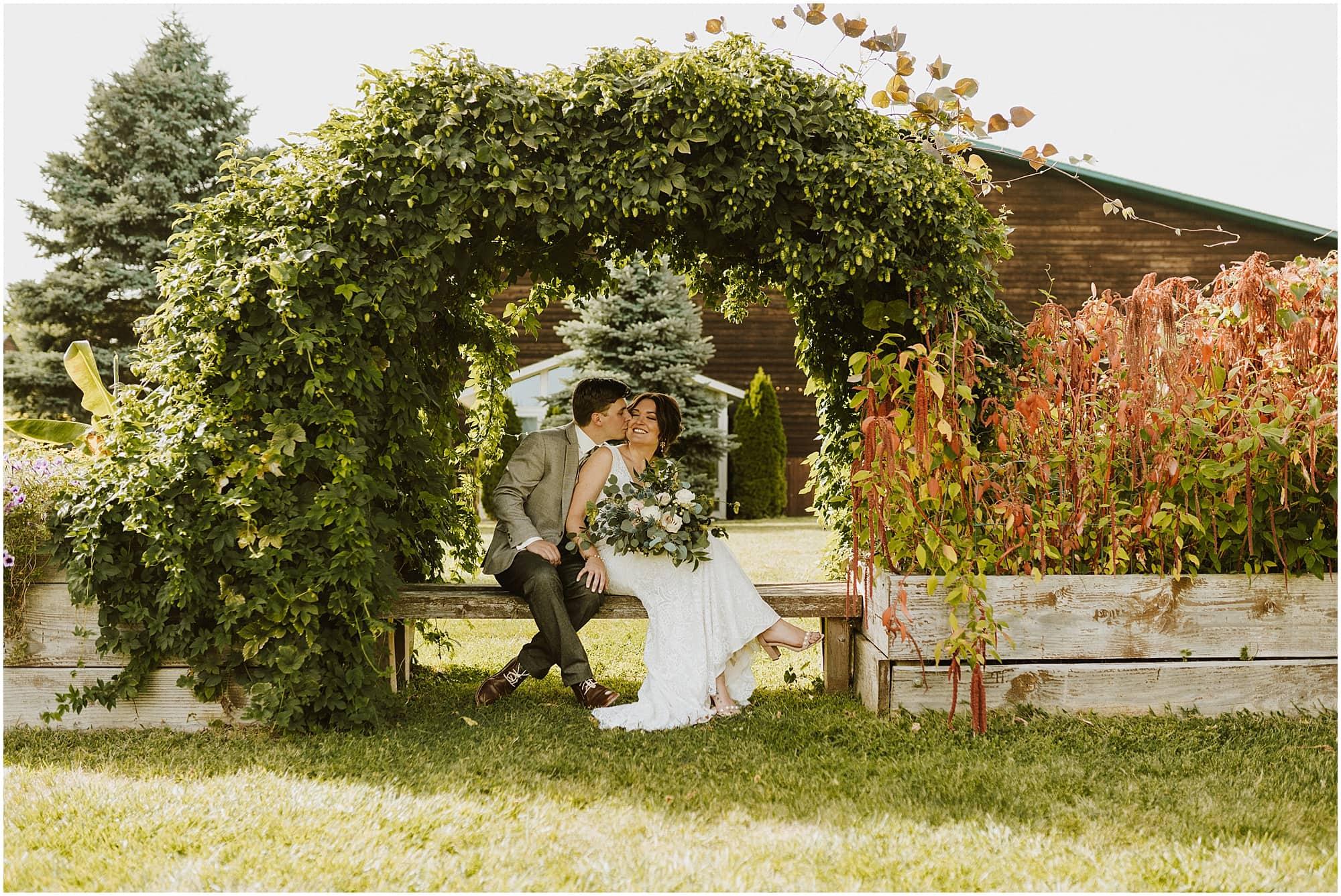 Summer Fenton Winery & Brewery Wedding_0049.jpg