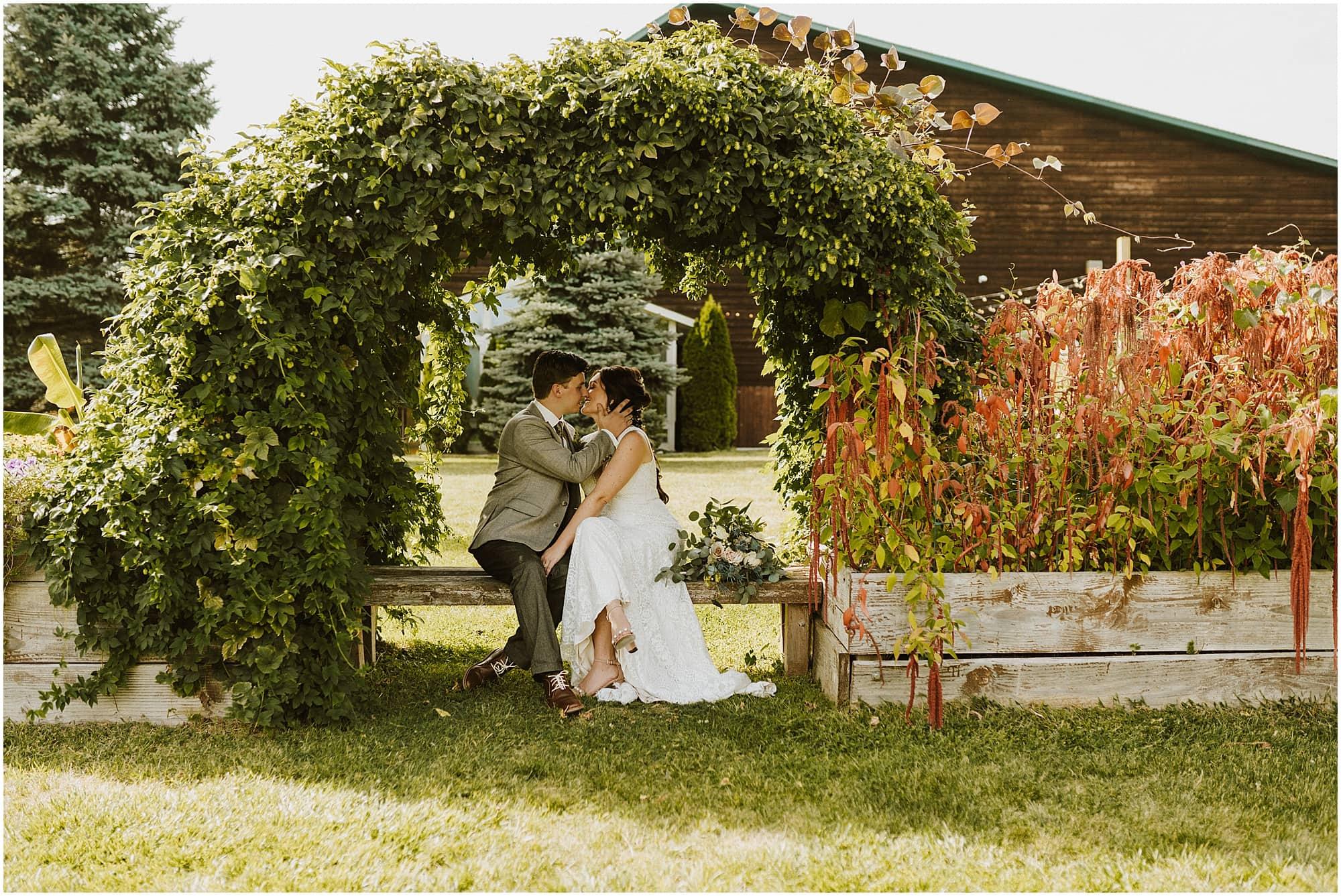 Summer Fenton Winery & Brewery Wedding_0050.jpg