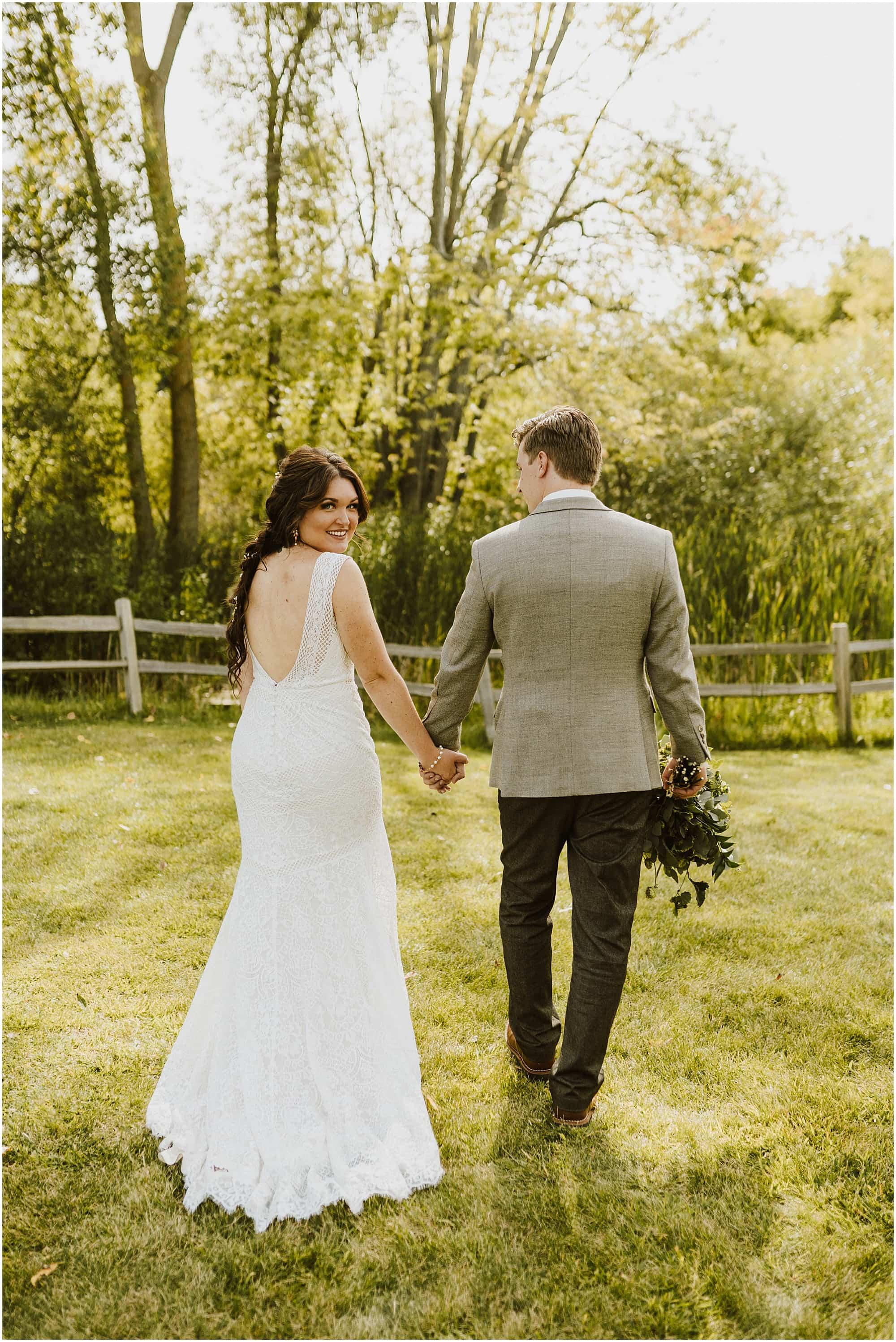 Summer Fenton Winery & Brewery Wedding_0054.jpg