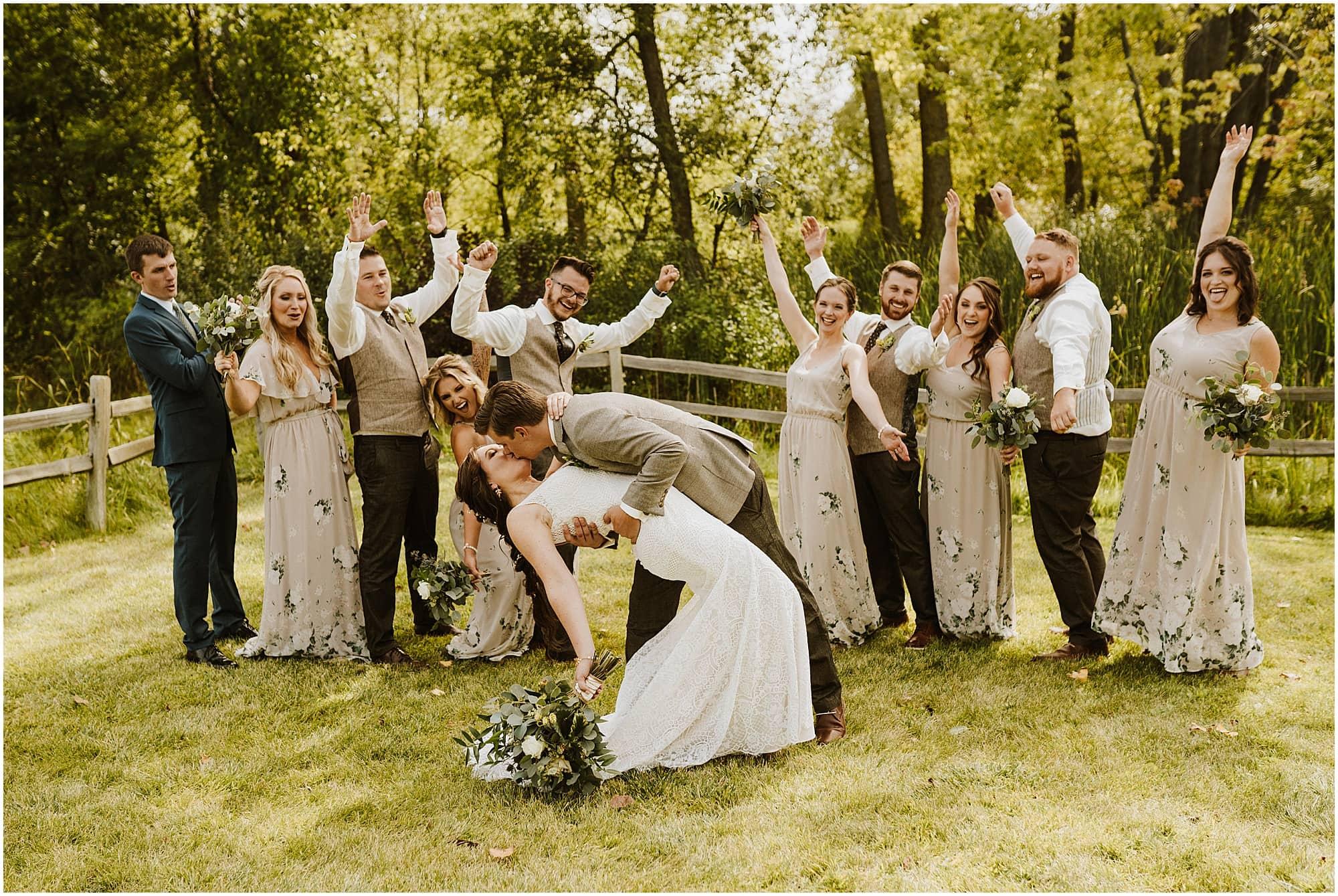 Summer Fenton Winery & Brewery Wedding_0071.jpg
