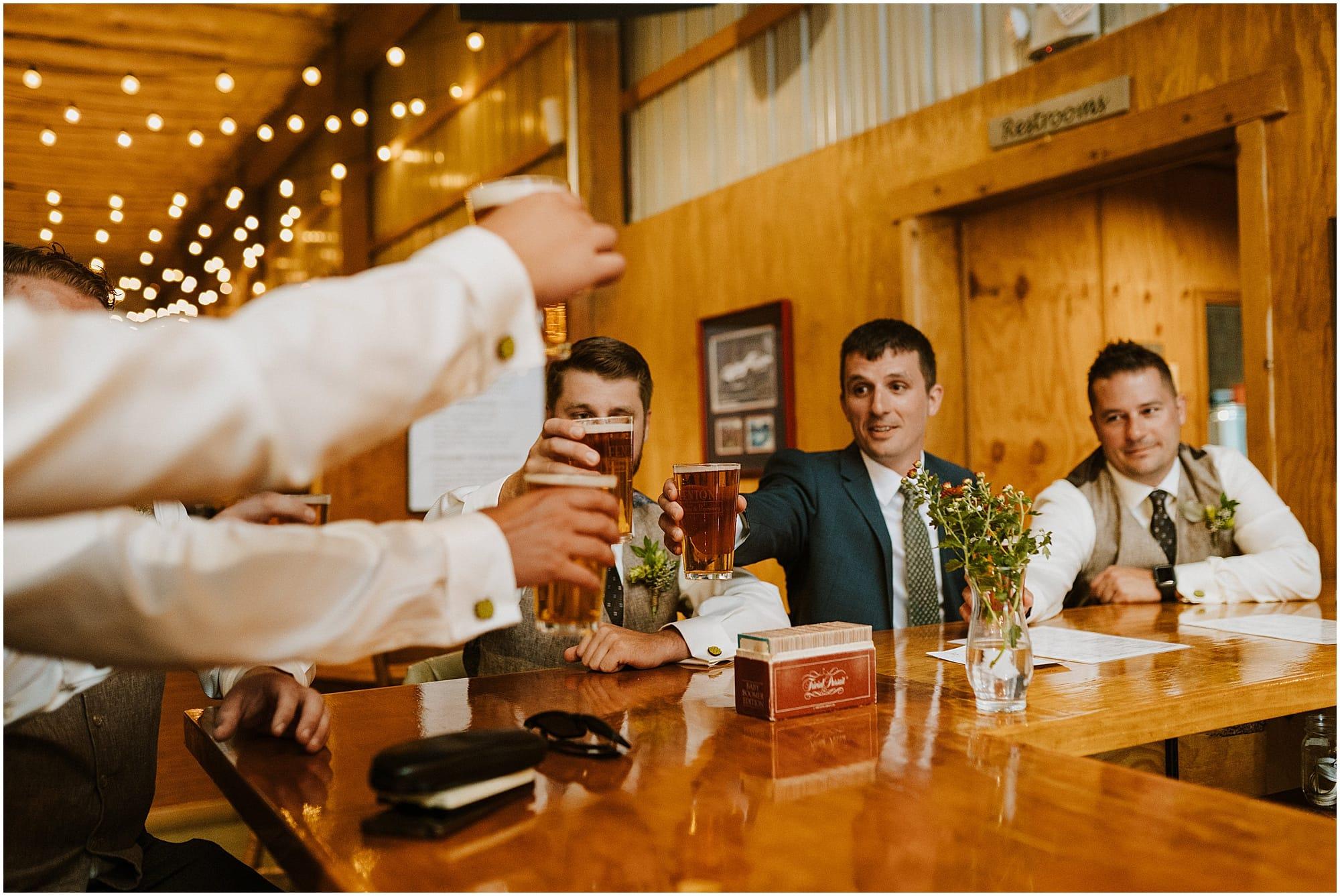 Summer Fenton Winery & Brewery Wedding_0073.jpg