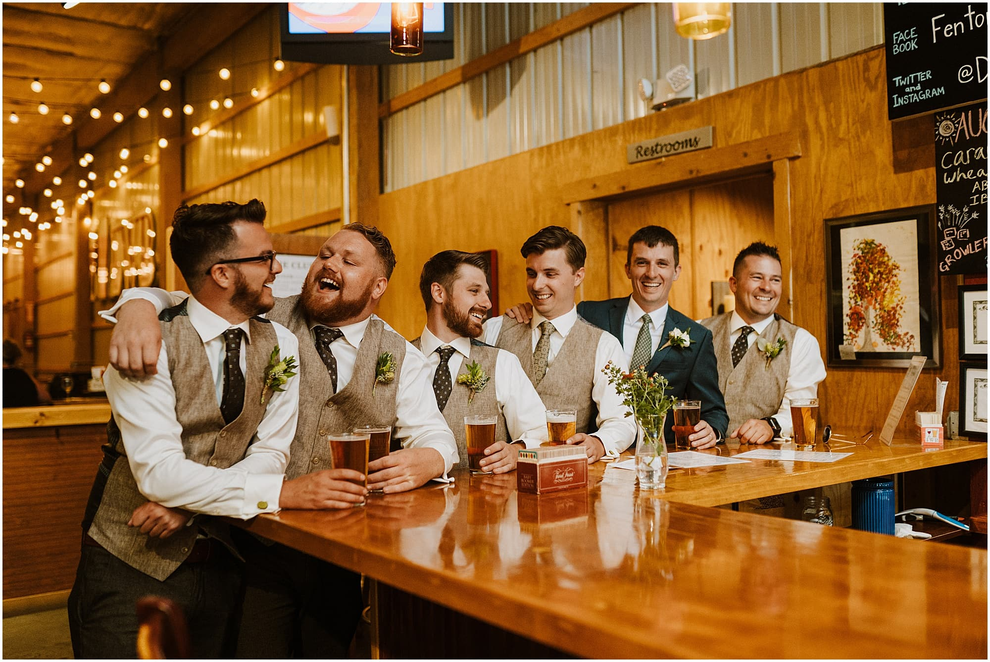 Summer Fenton Winery & Brewery Wedding_0074.jpg