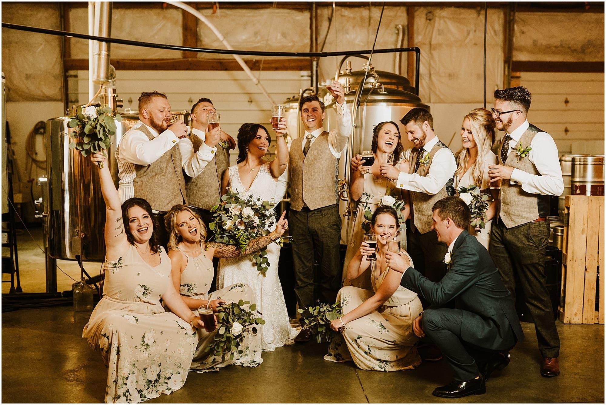 Summer Fenton Winery & Brewery Wedding_0076.jpg