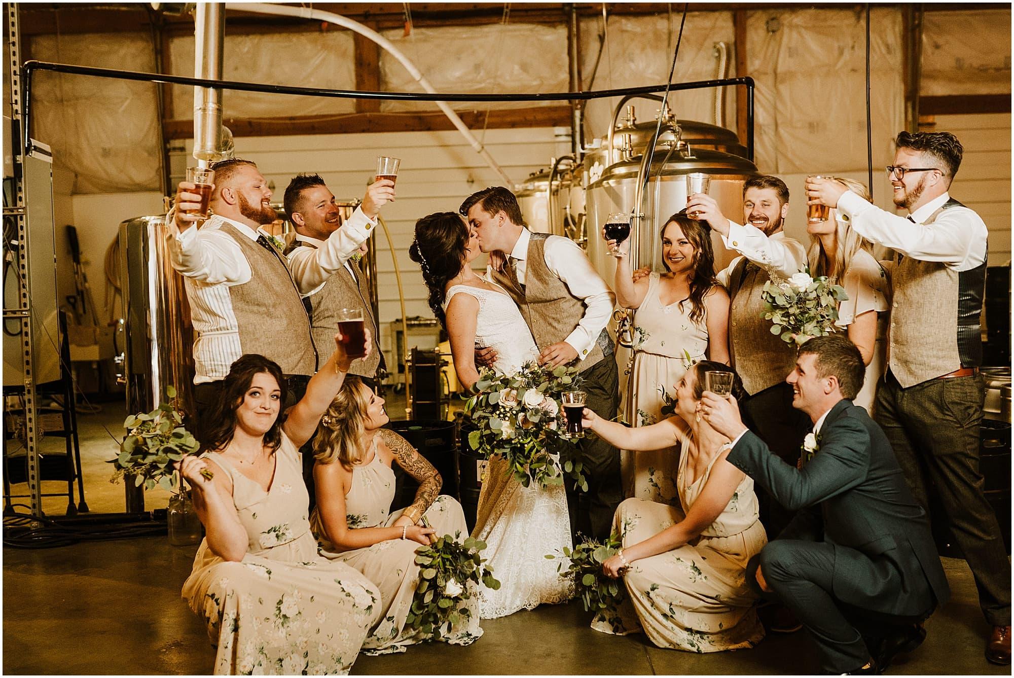 Summer Fenton Winery & Brewery Wedding_0077.jpg
