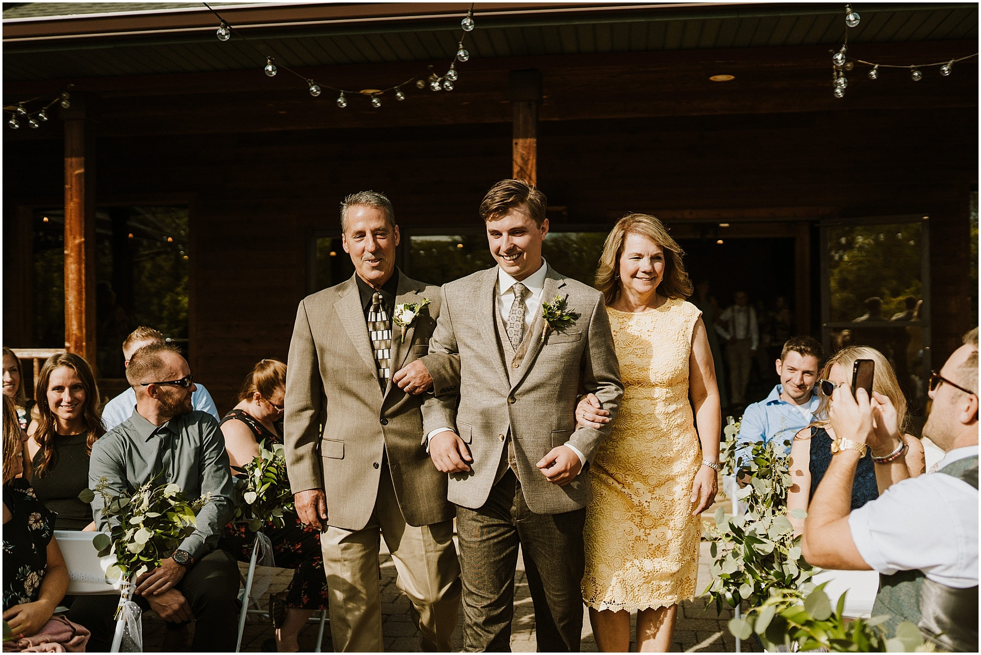 Summer Fenton Winery & Brewery Wedding_0079.jpg