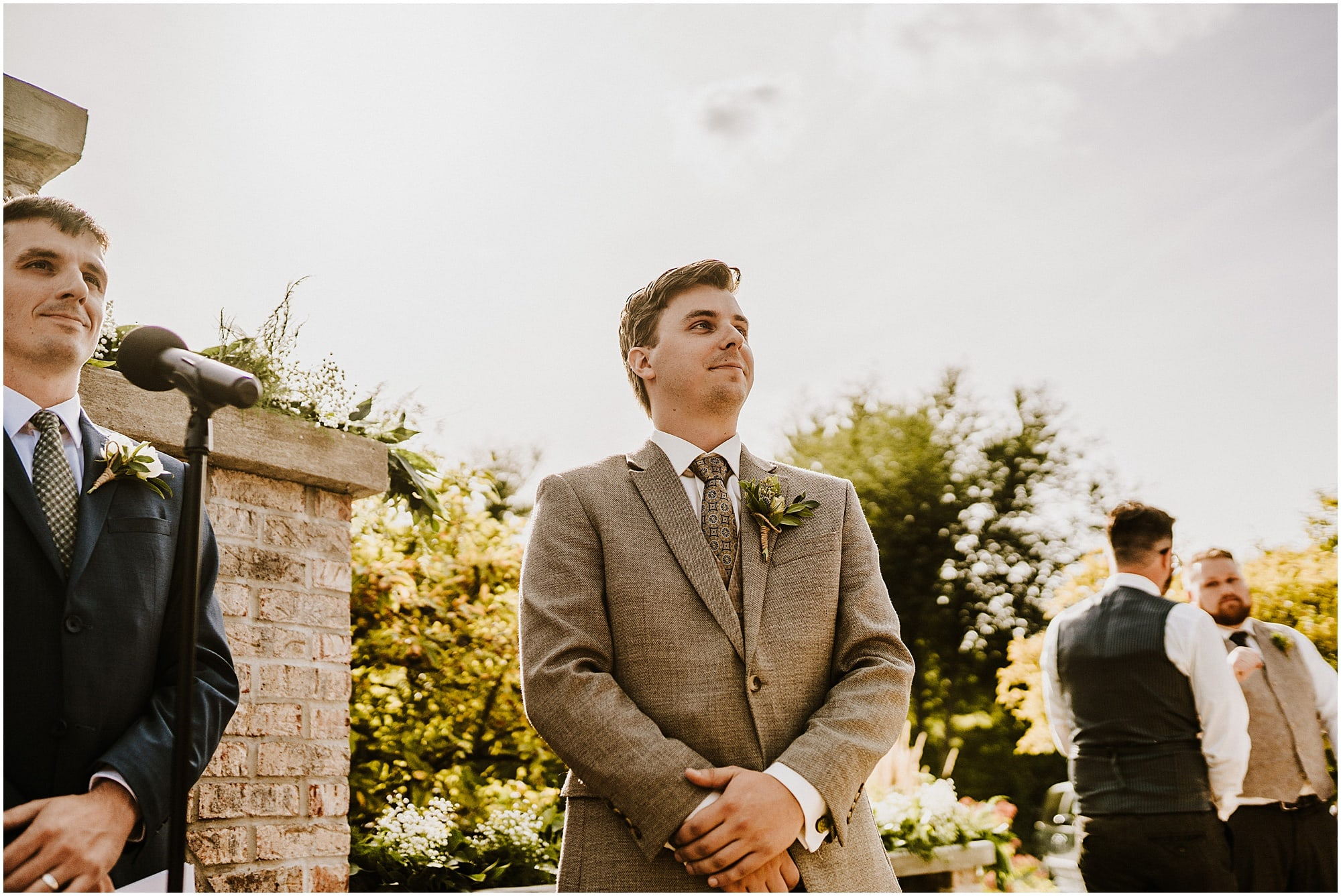 Summer Fenton Winery & Brewery Wedding_0080.jpg