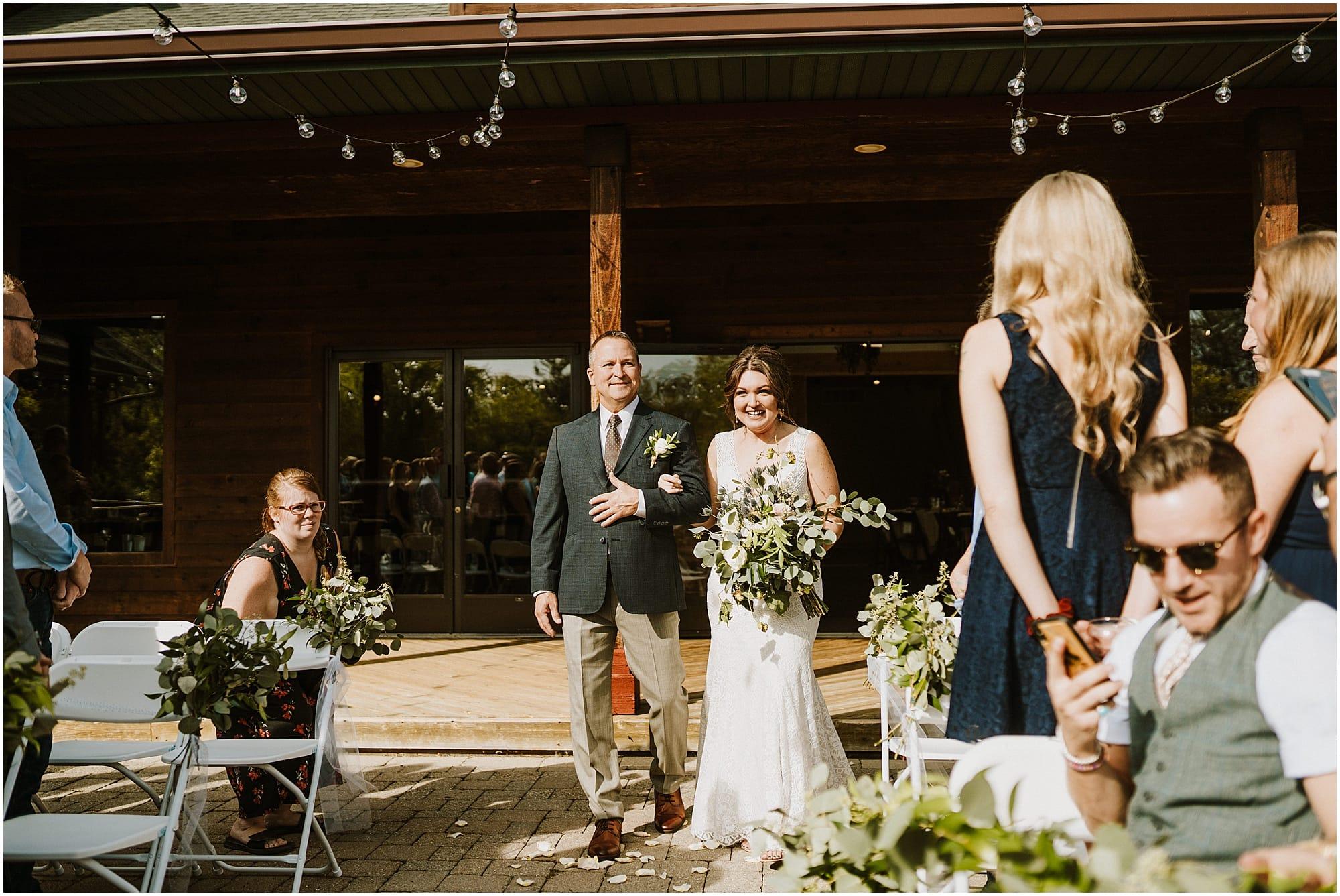 Summer Fenton Winery & Brewery Wedding_0081.jpg
