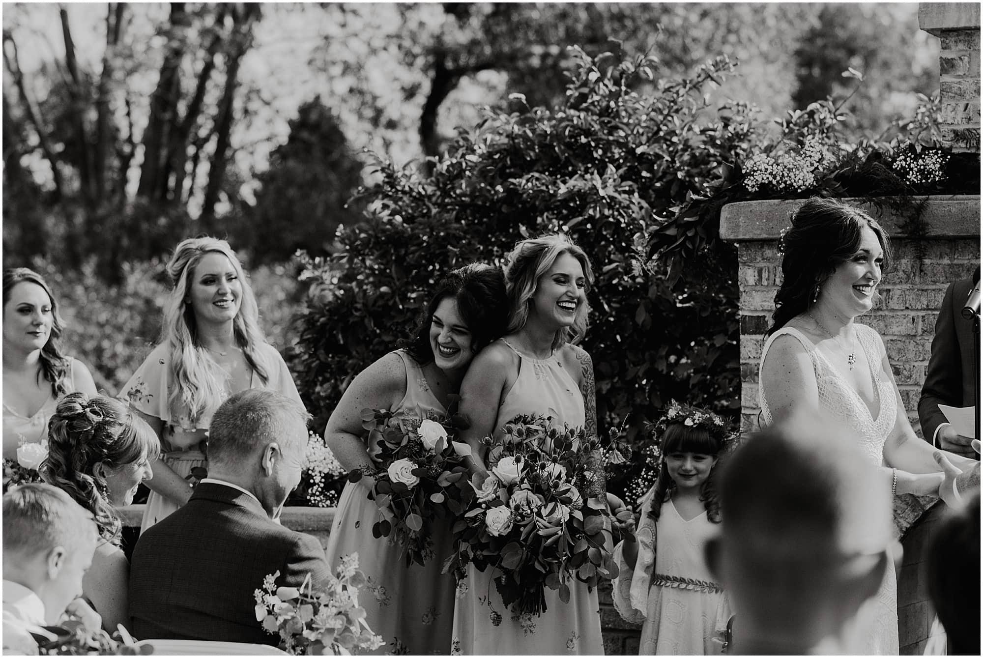 Summer Fenton Winery & Brewery Wedding_0085.jpg