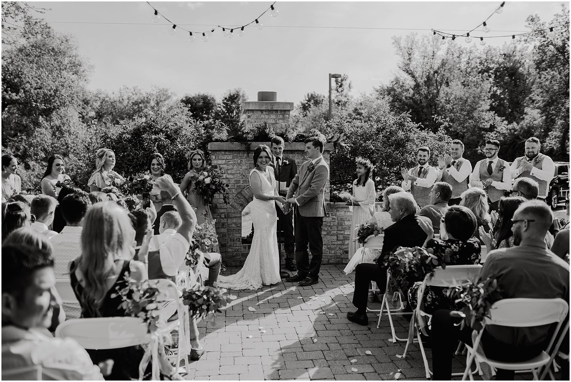 Summer Fenton Winery & Brewery Wedding_0088.jpg