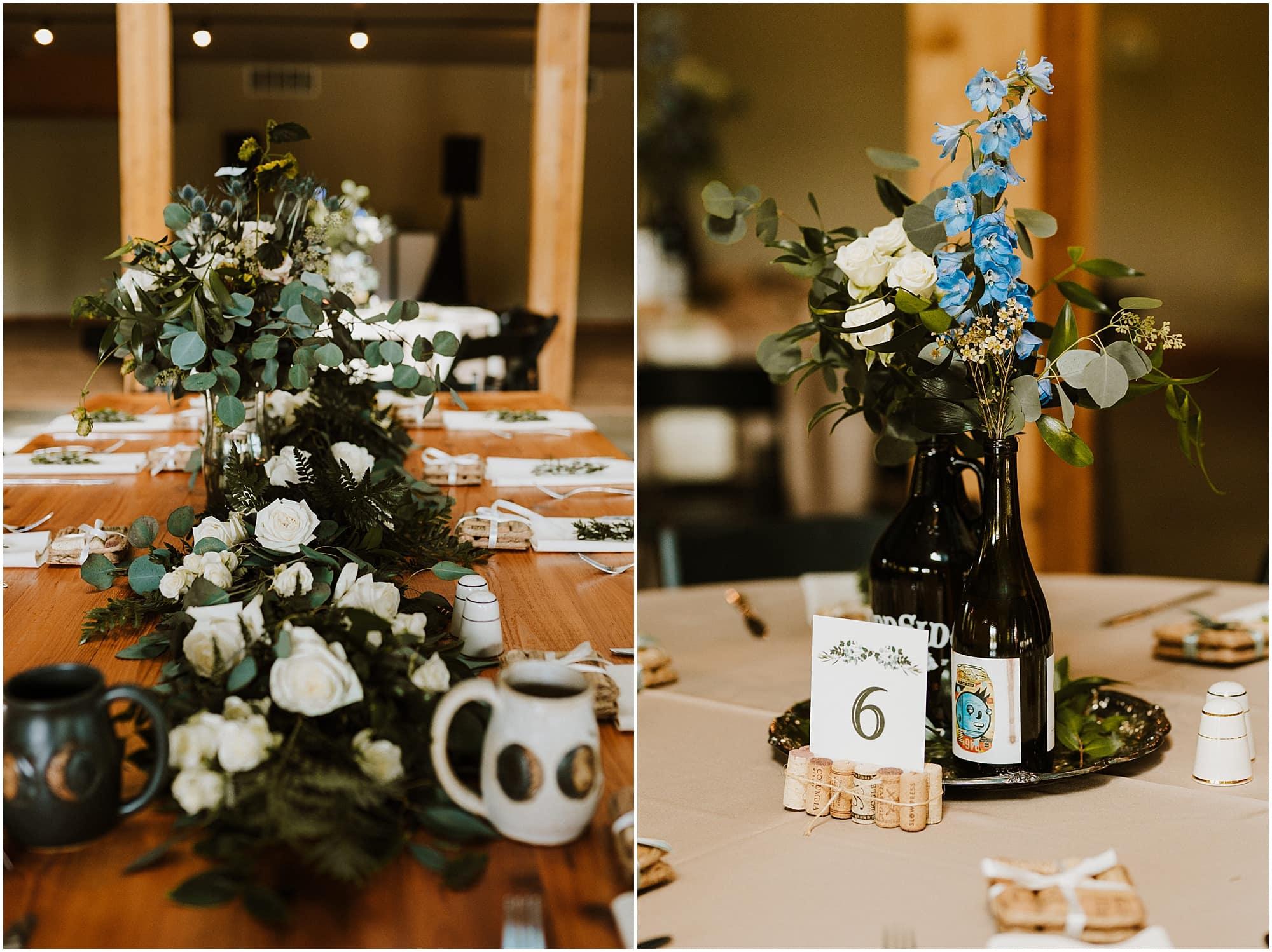 Summer Fenton Winery & Brewery Wedding_0094.jpg