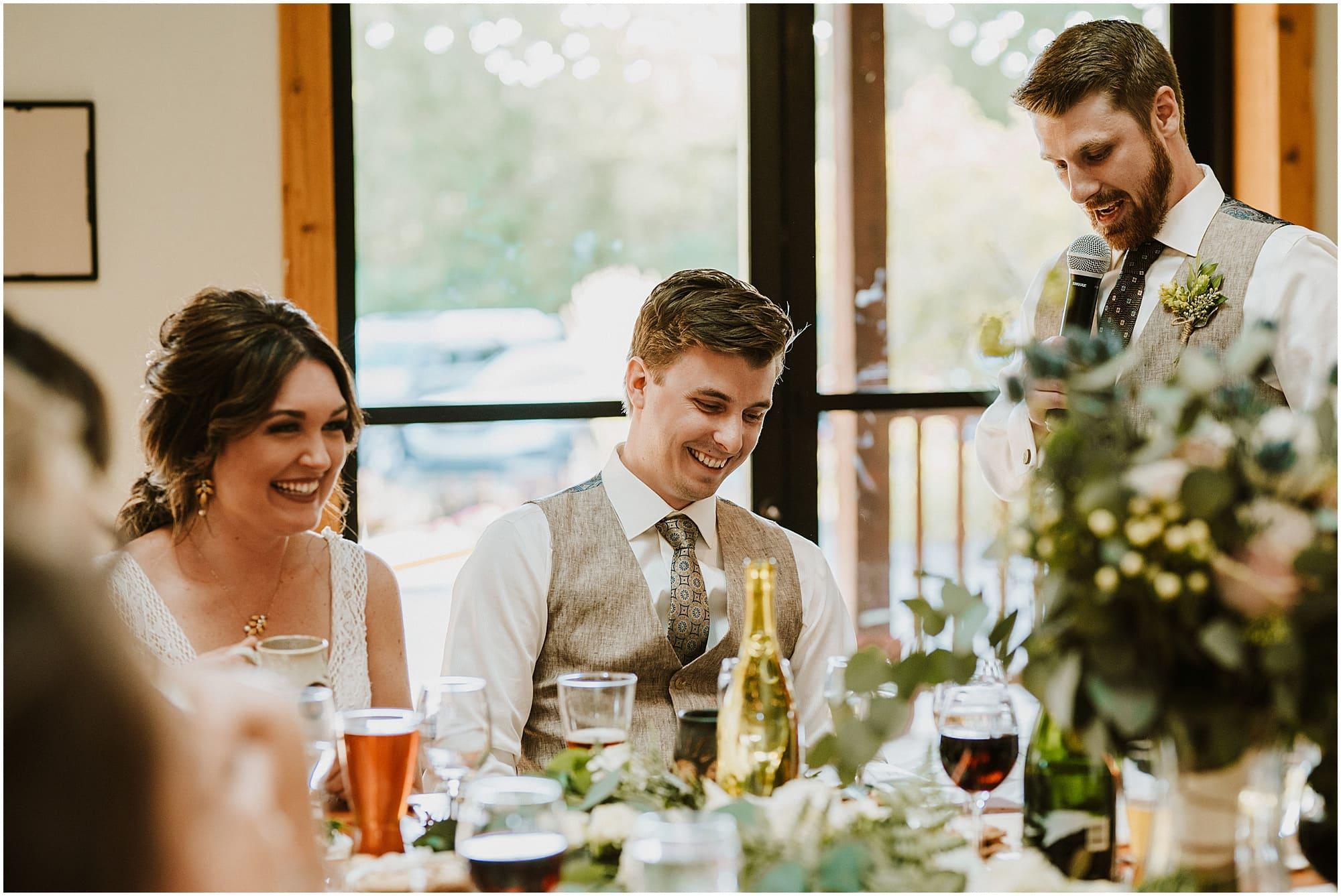 Summer Fenton Winery & Brewery Wedding_0103.jpg