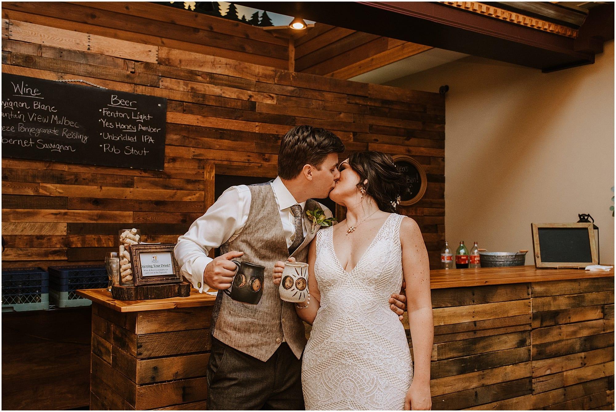Summer Fenton Winery & Brewery Wedding_0111.jpg