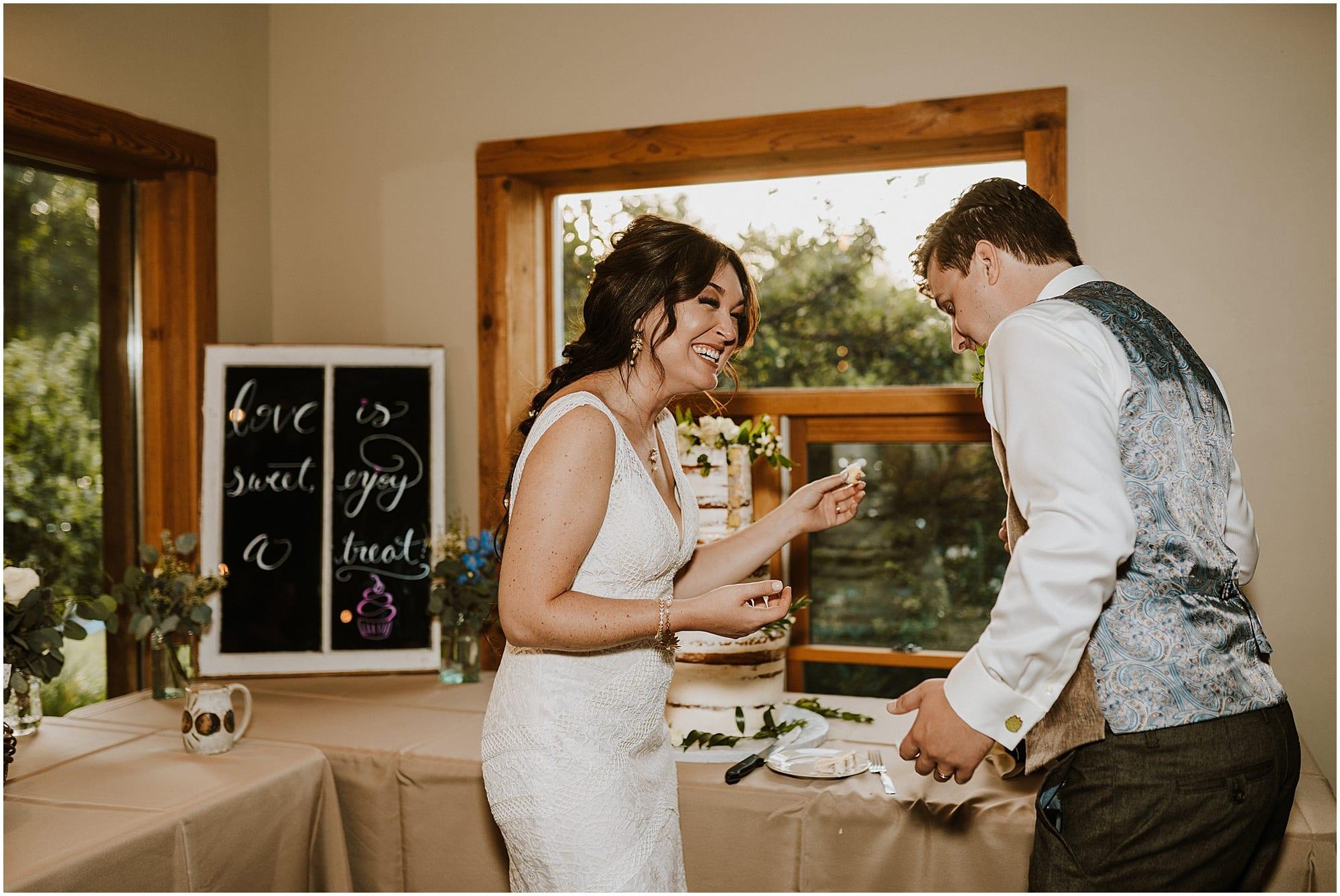 Summer Fenton Winery & Brewery Wedding_0112.jpg