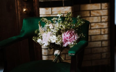 top wedding trends i loved in 2019