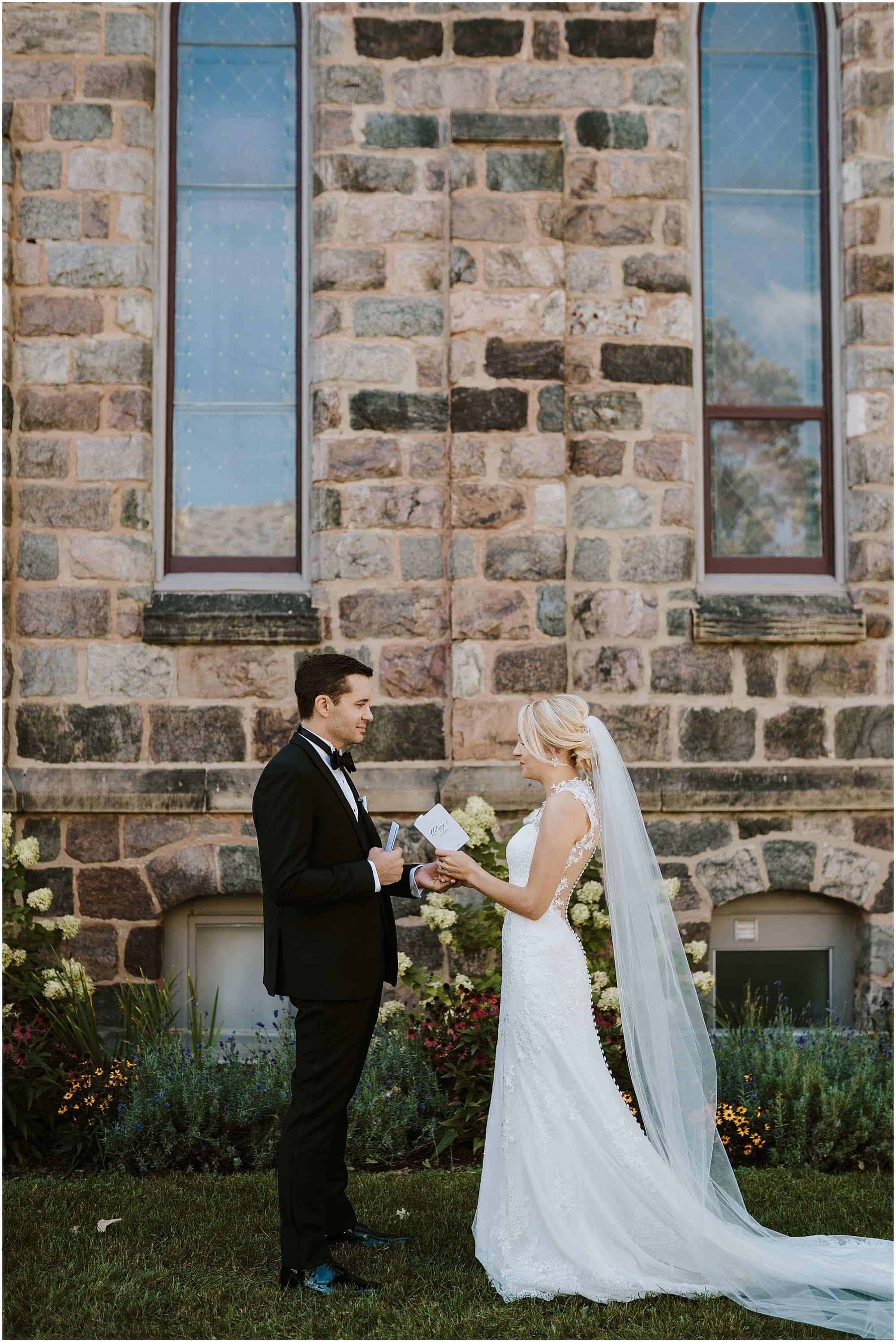 Ann Arbor Polo Fields Golf Club Wedding_0038.jpg