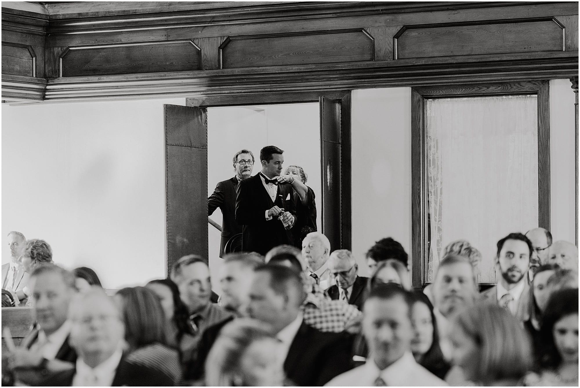 Ann Arbor Polo Fields Golf Club Wedding_0045.jpg
