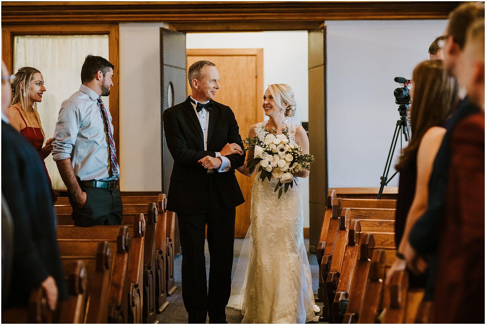 Ann Arbor Polo Fields Golf Club Wedding_0048.jpg
