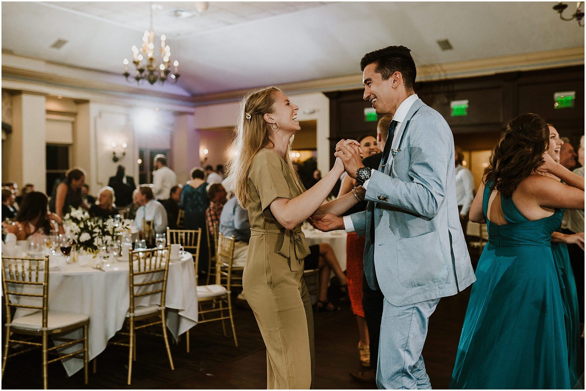 Ann Arbor Polo Fields Golf Club Wedding_0126.jpg