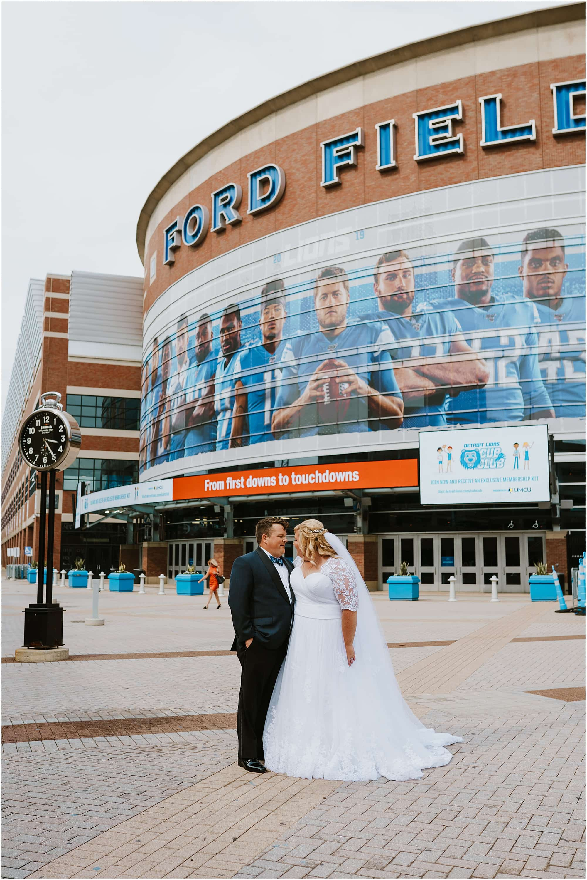 Downtown Detroit Wedding_0013.jpg