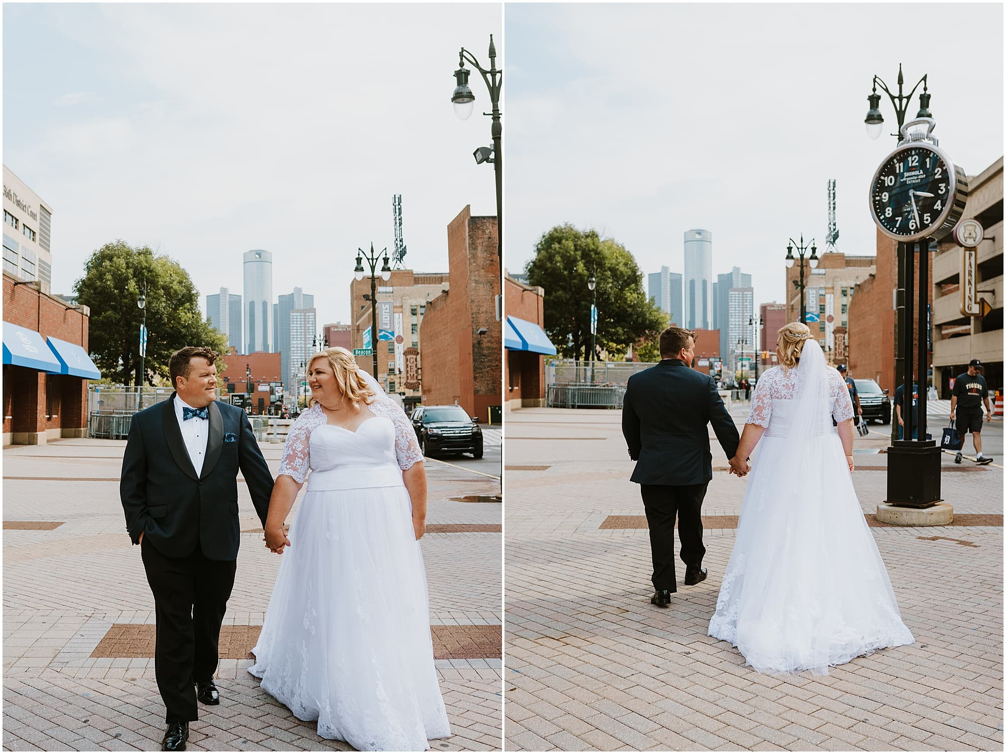 Downtown Detroit Wedding_0014.jpg