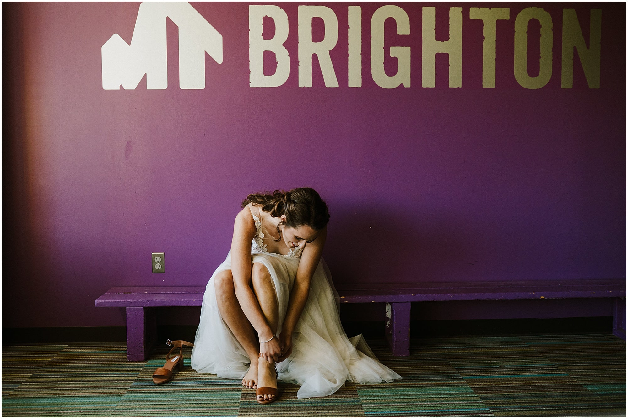 Mt Bright Wedding_0024.jpg