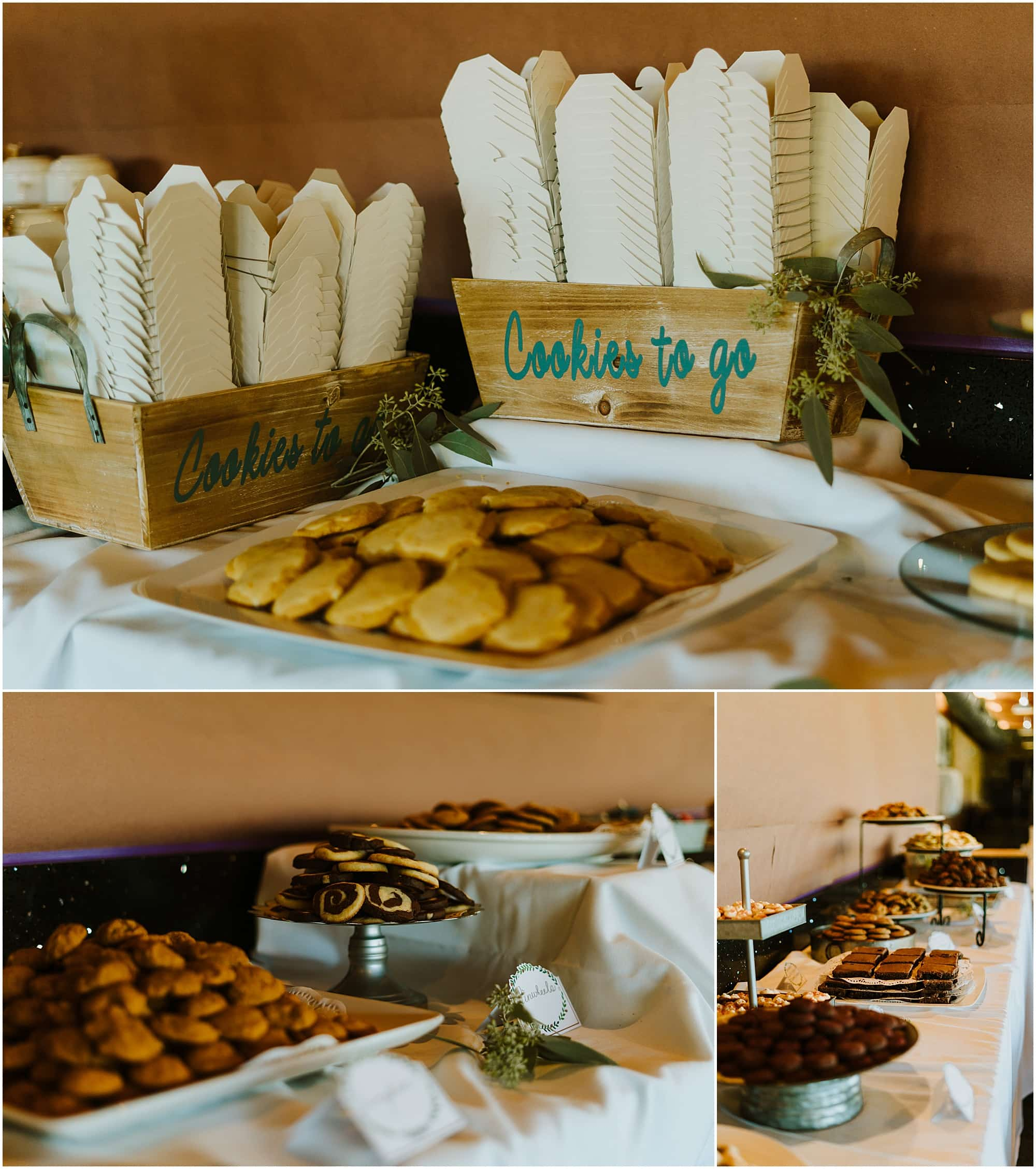 Mt Bright Wedding_0110.jpg