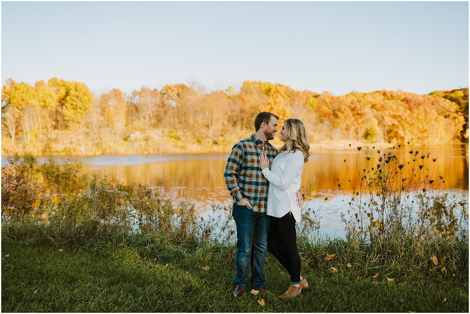 Seven Lakes State Park Engagement_0014.jpg