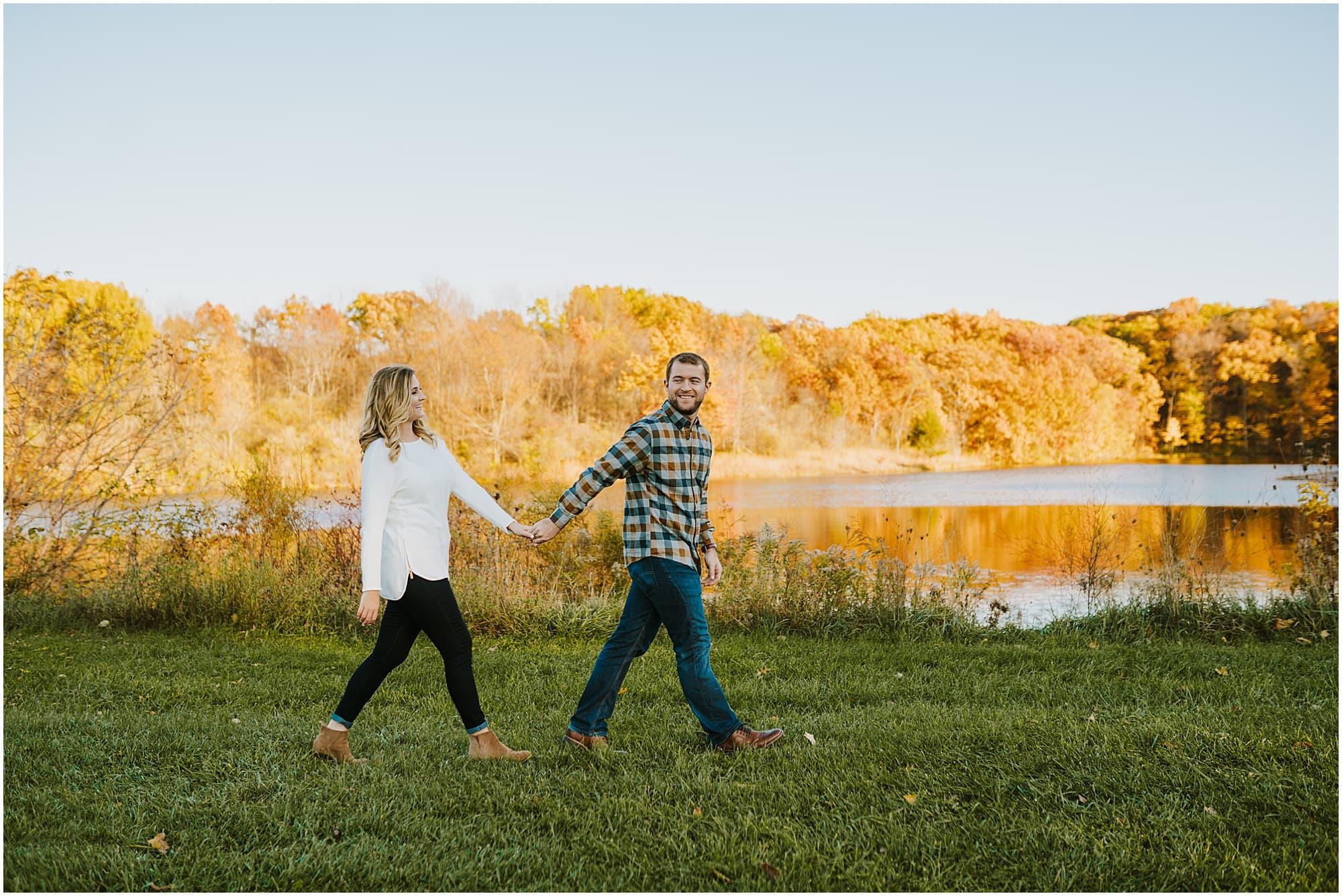 Seven Lakes State Park Engagement_0018.jpg