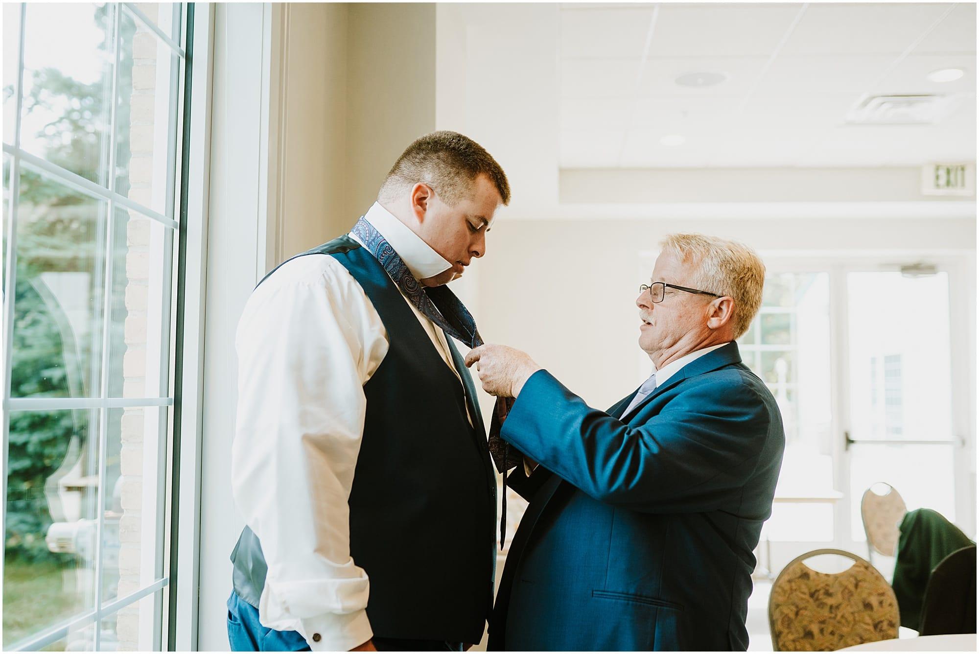 Trillum Event Center Wedding_0005.jpg