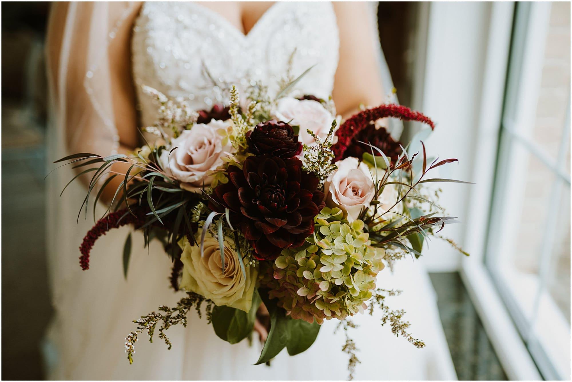 Trillum Event Center Wedding_0022.jpg
