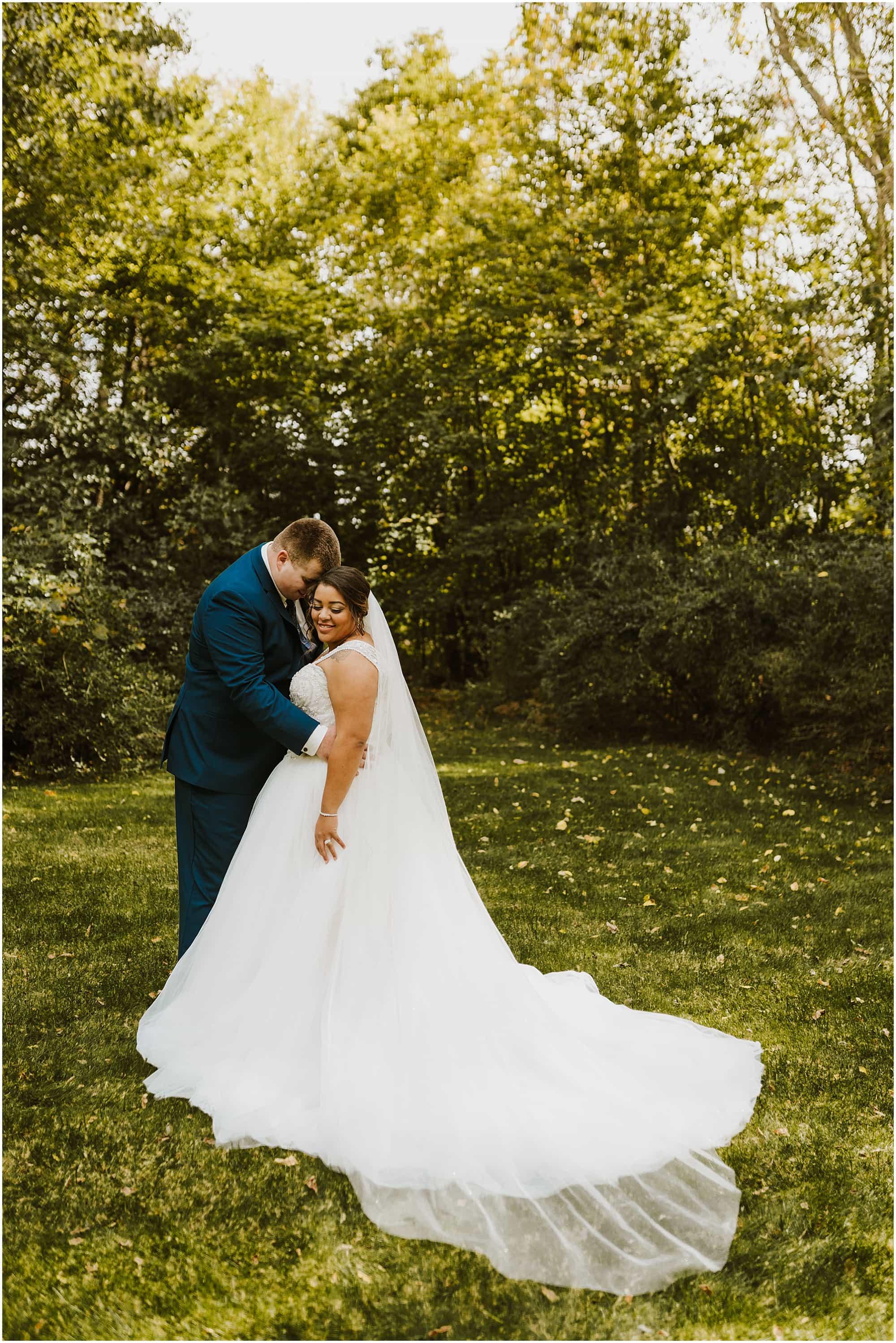 Trillum Event Center Wedding_0041.jpg