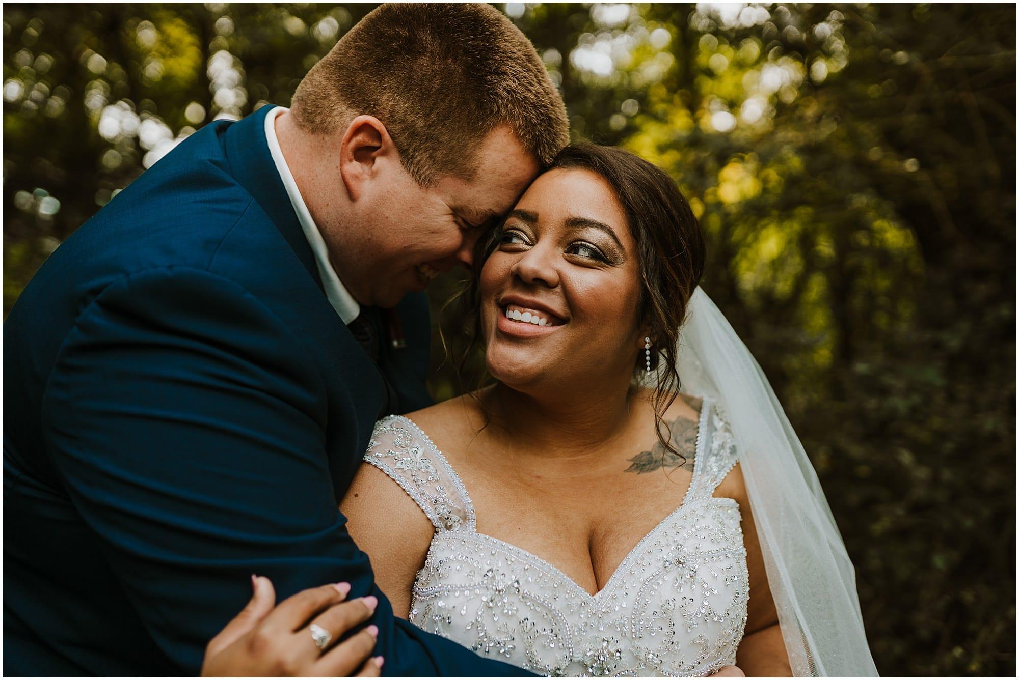 Trillum Event Center Wedding_0045.jpg