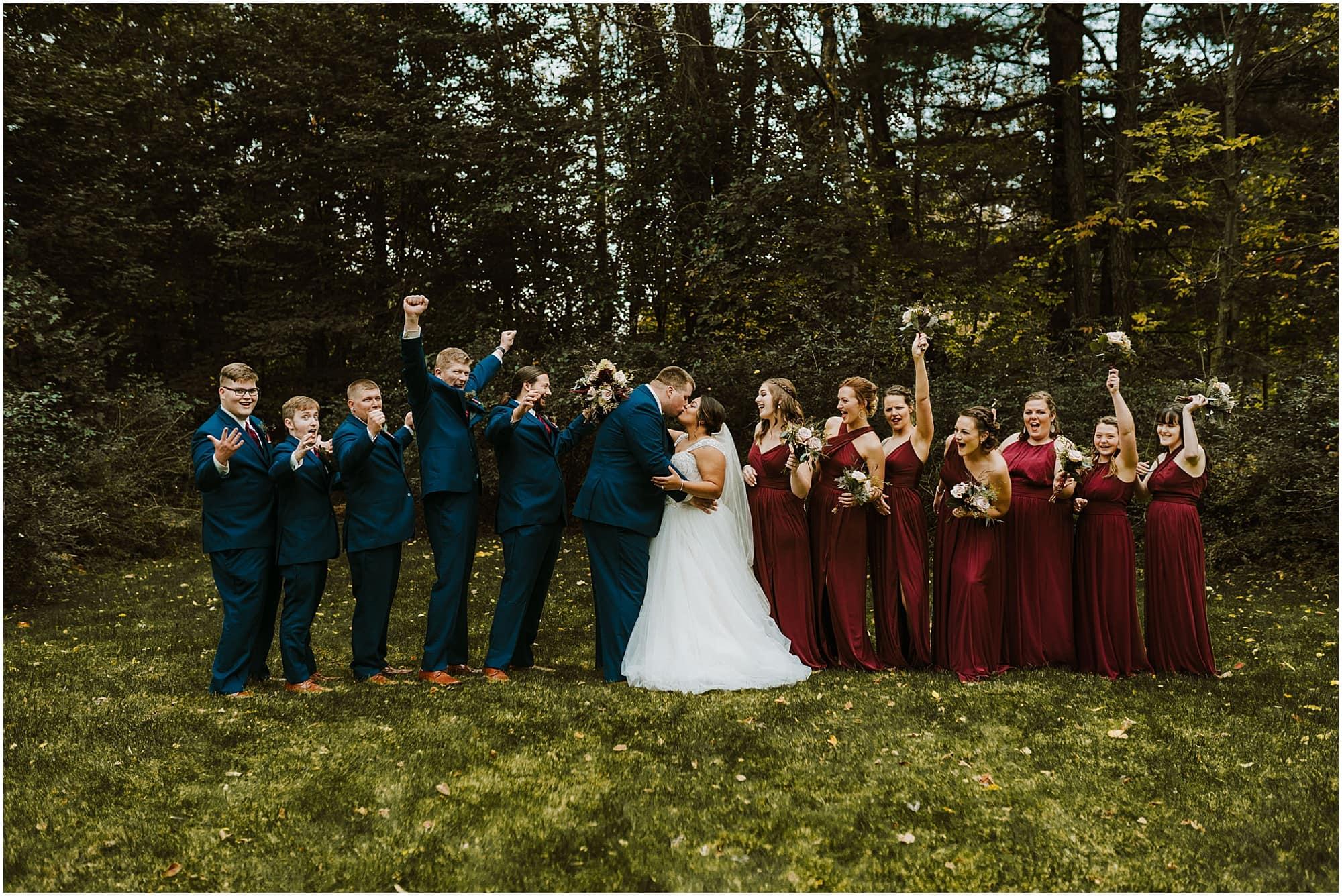 Trillum Event Center Wedding_0051.jpg