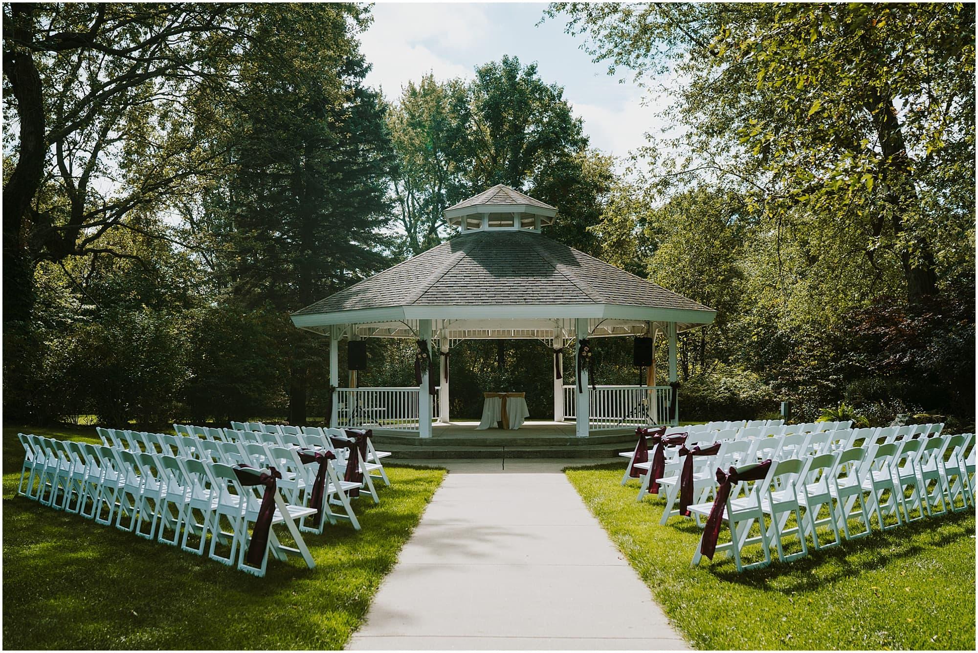 Trillum Event Center Wedding_0054.jpg