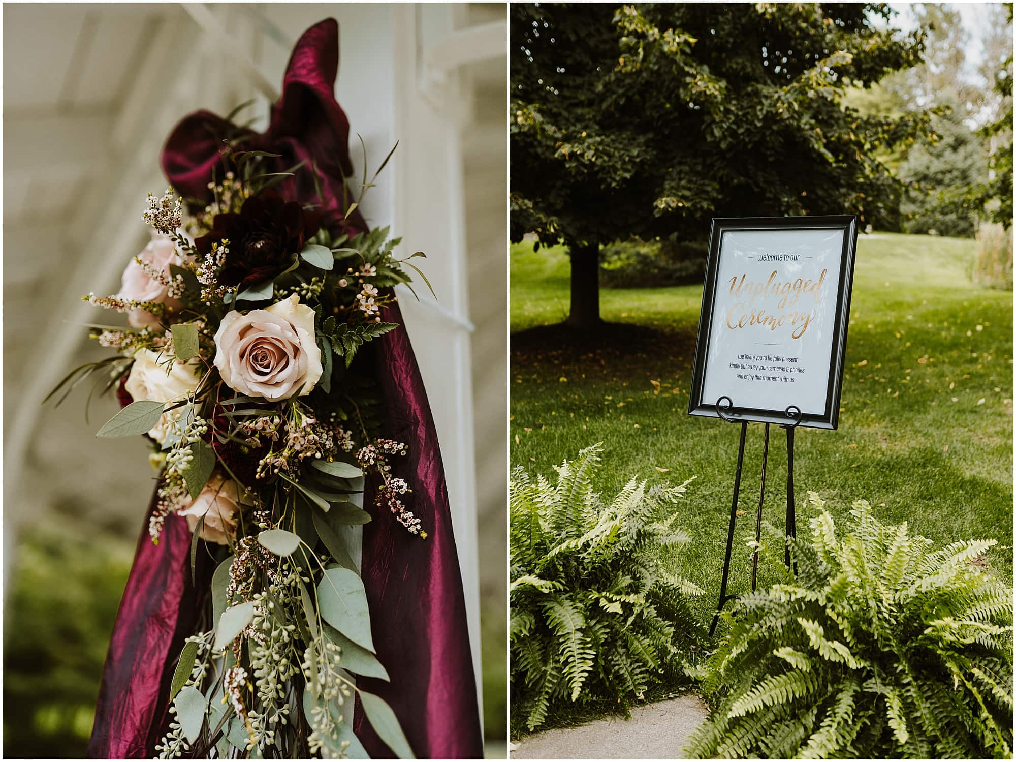 Trillum Event Center Wedding_0056.jpg
