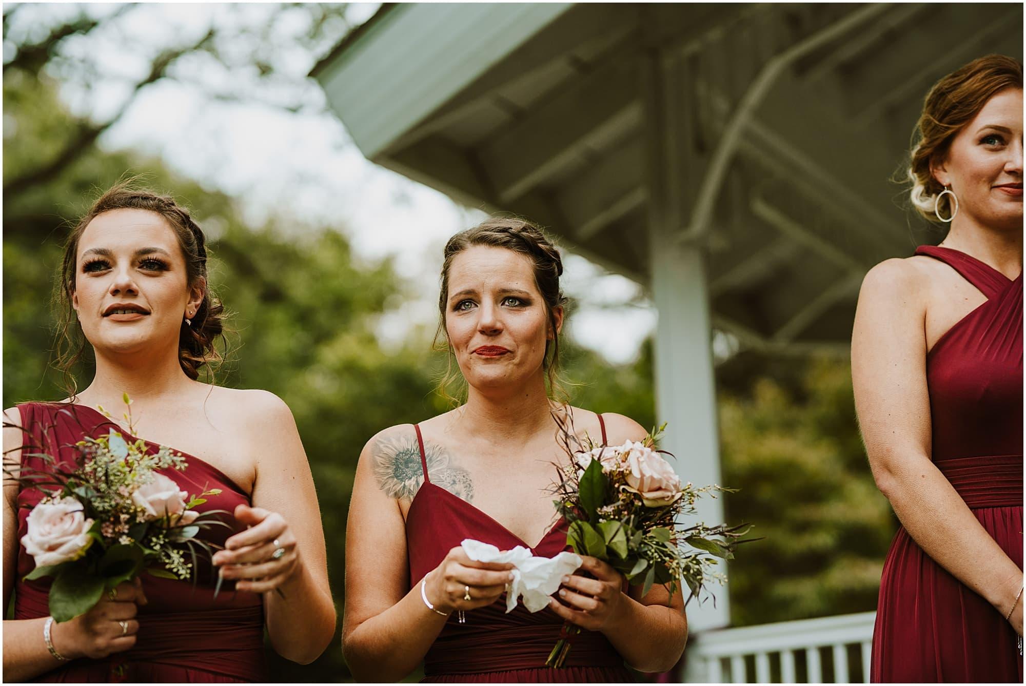 Trillum Event Center Wedding_0059.jpg