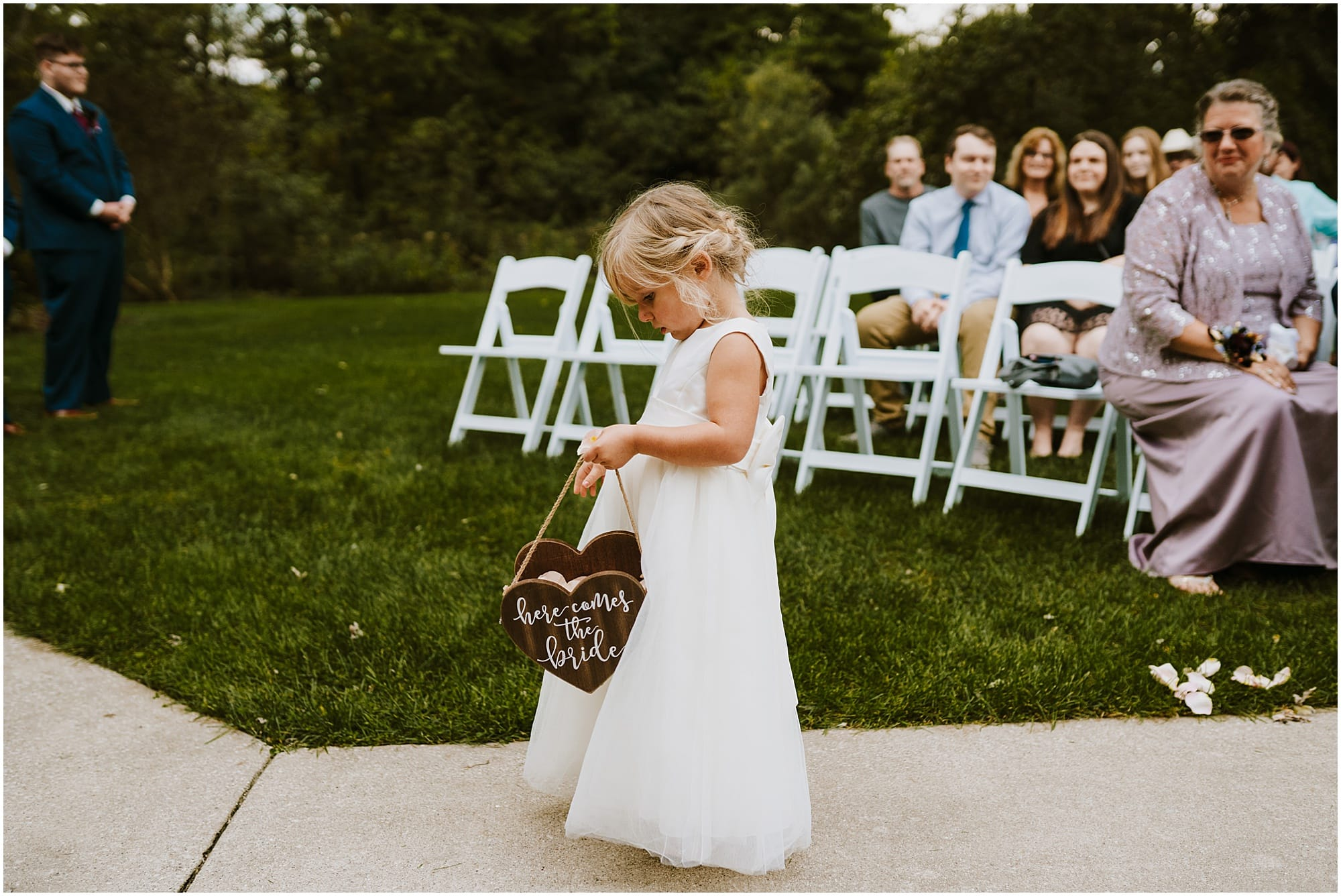 Trillum Event Center Wedding_0060.jpg