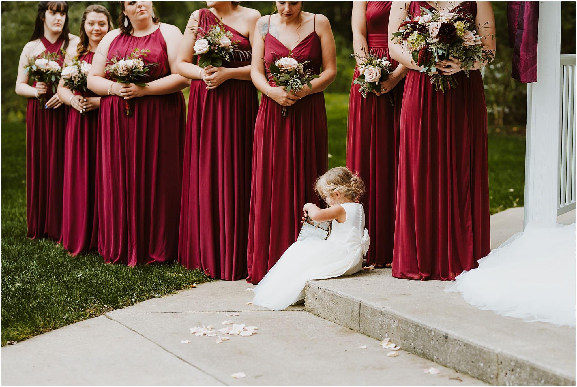 Trillum Event Center Wedding_0065.jpg