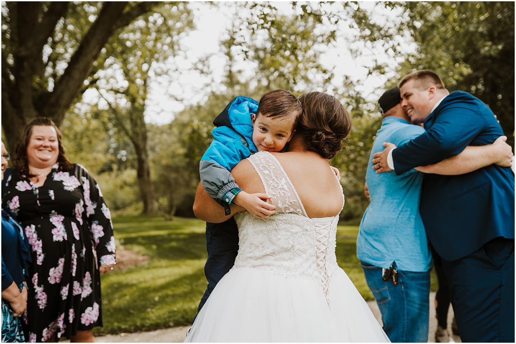 Trillum Event Center Wedding_0073.jpg