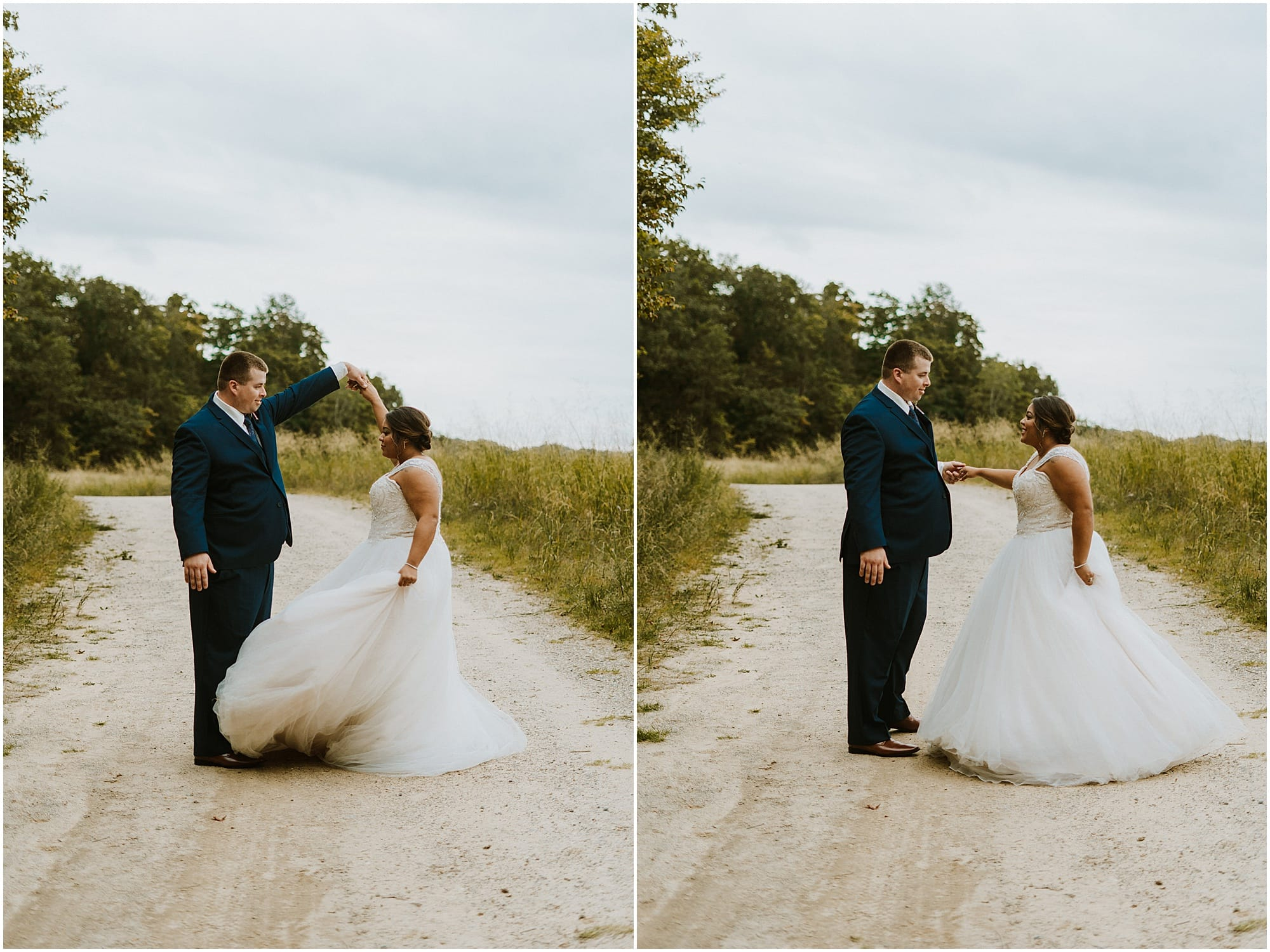 Trillum Event Center Wedding_0087.jpg
