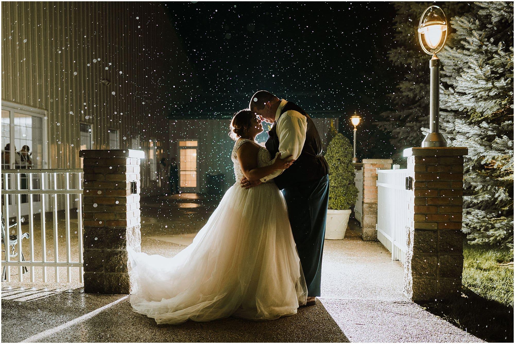 Trillum Event Center Wedding_0088.jpg