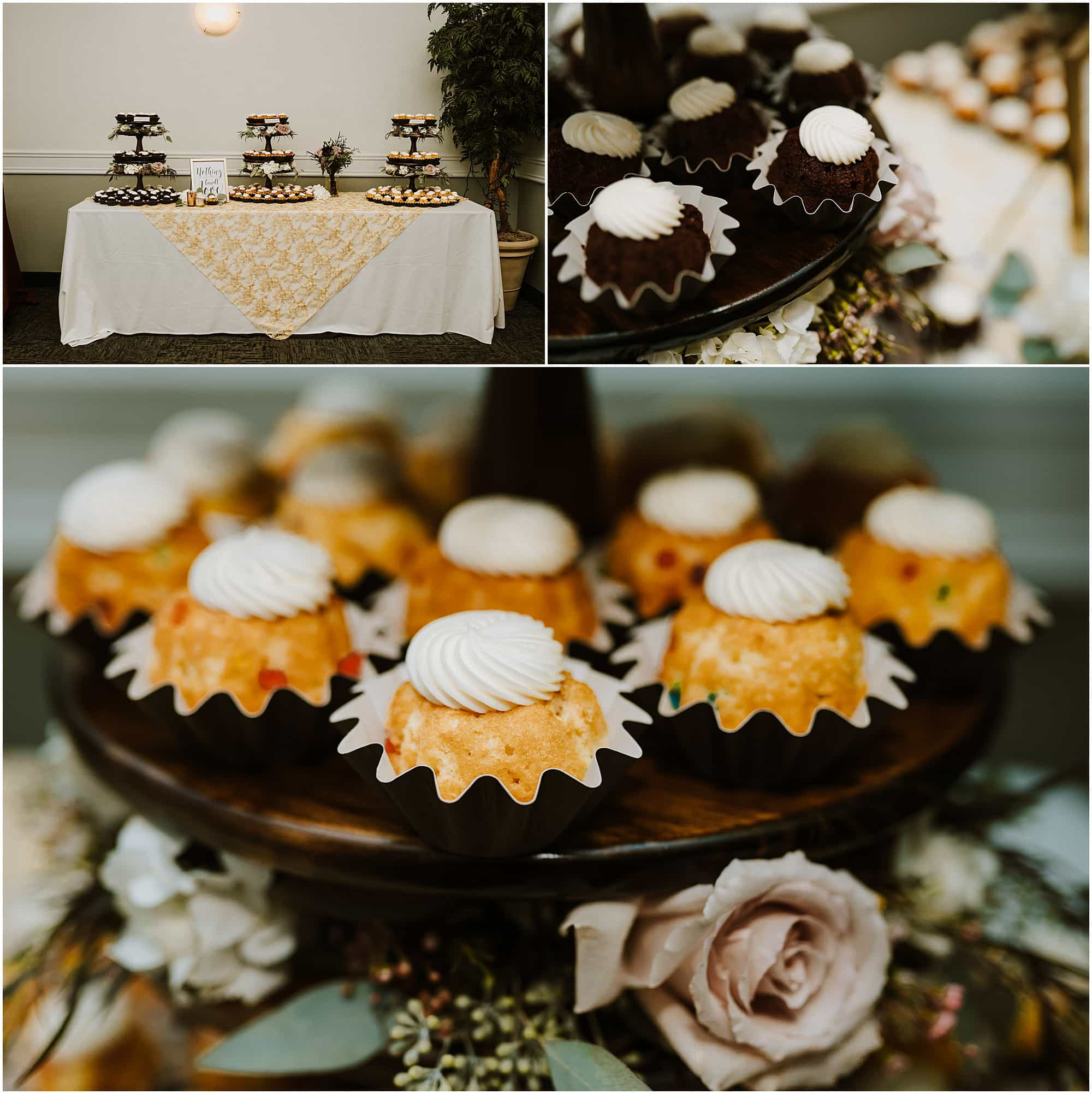 Trillum Event Center Wedding_0091.jpg