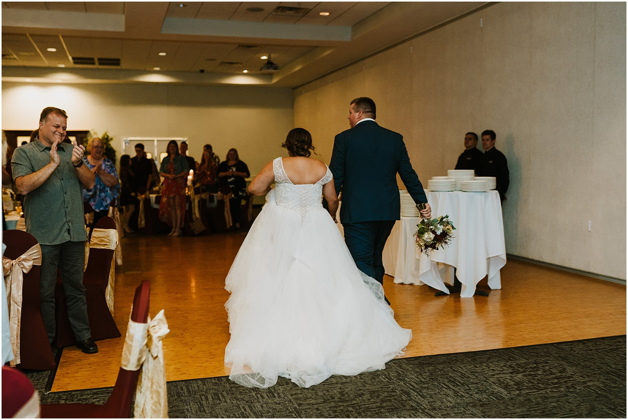 Trillum Event Center Wedding_0094.jpg
