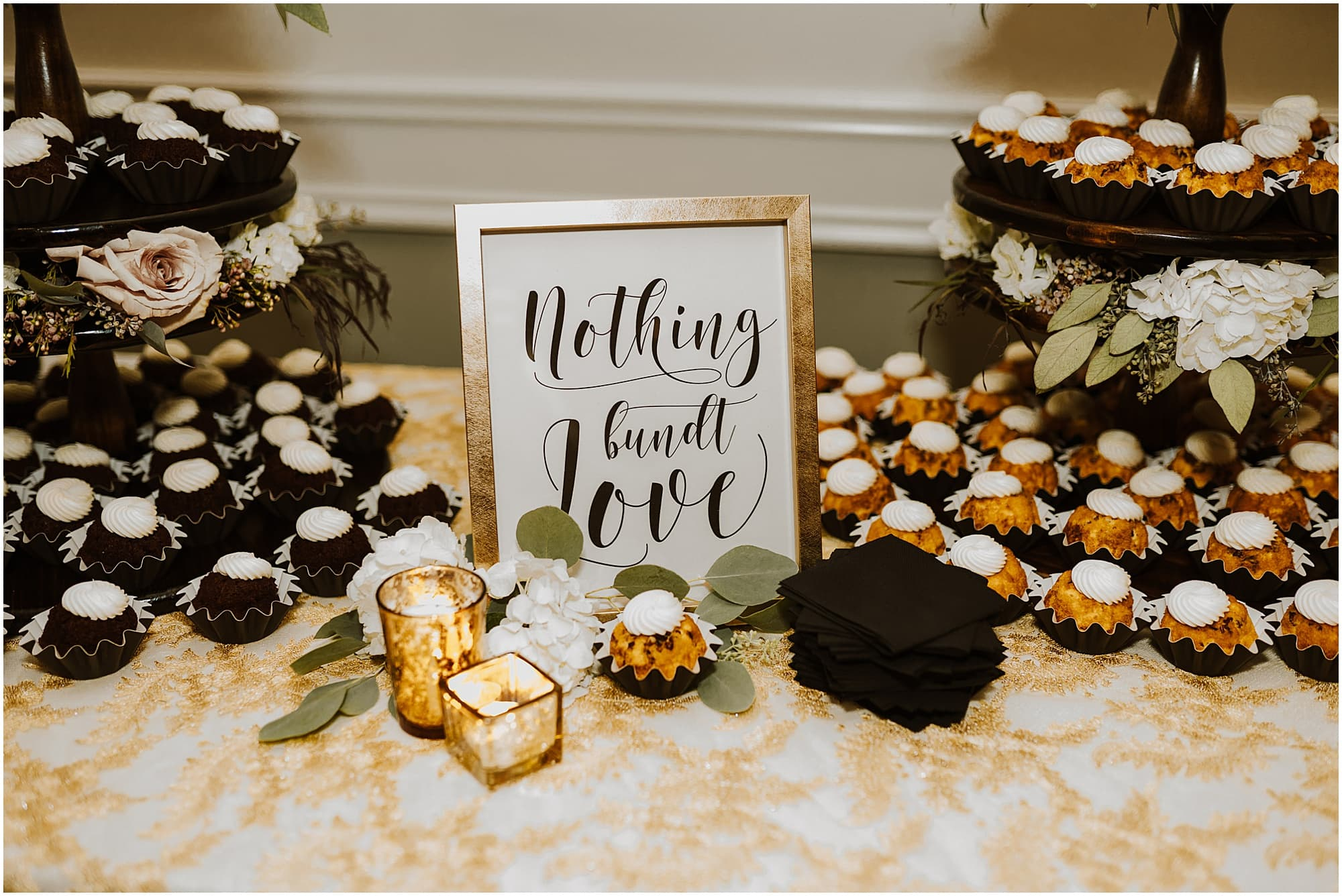 Trillum Event Center Wedding_0095.jpg
